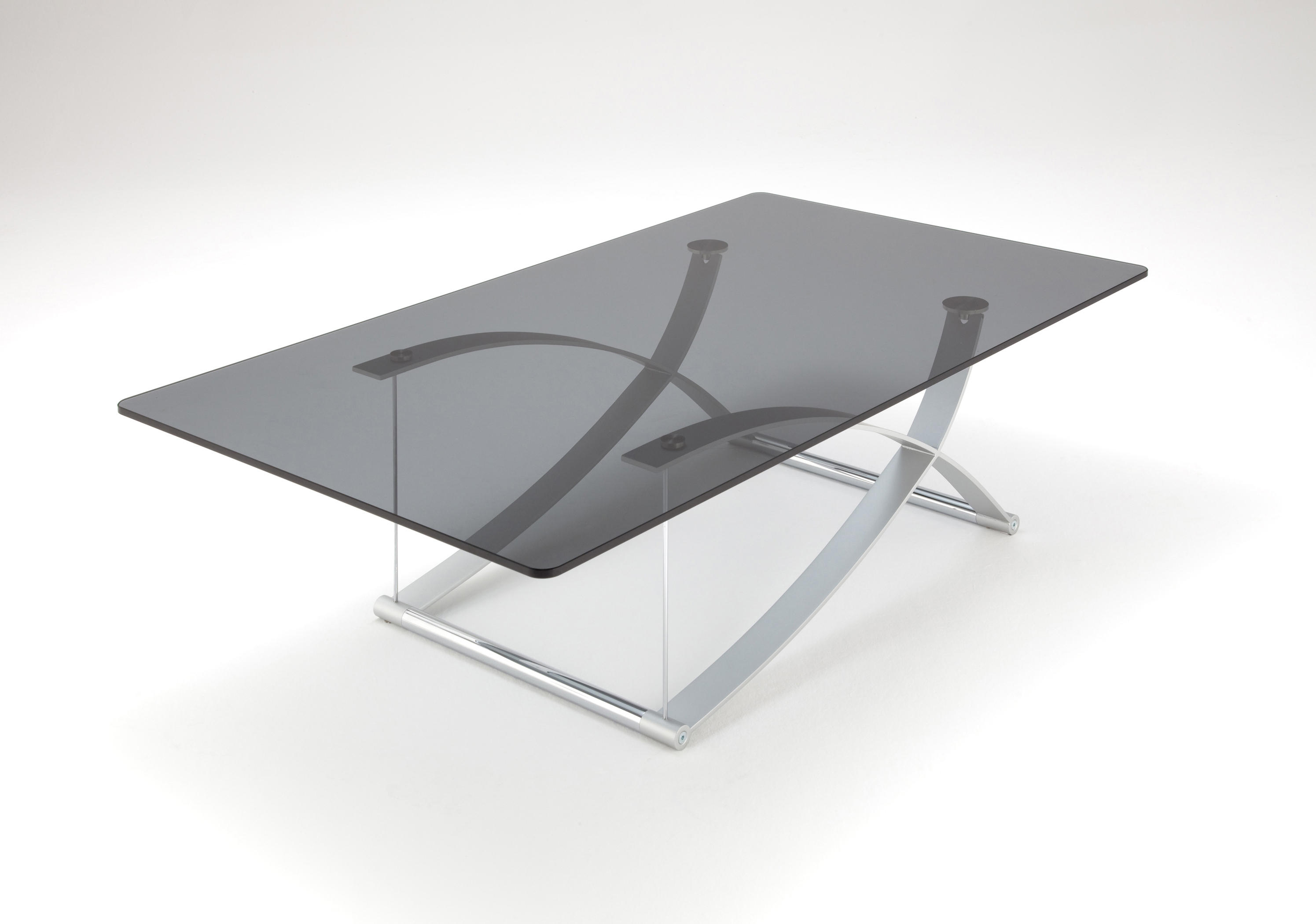 rolf benz 1150 lounge tables from rolf benz architonic. Black Bedroom Furniture Sets. Home Design Ideas