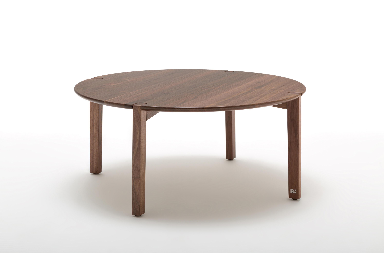Couch Beistelltische Produkte Von Rolf Benz Online Finden