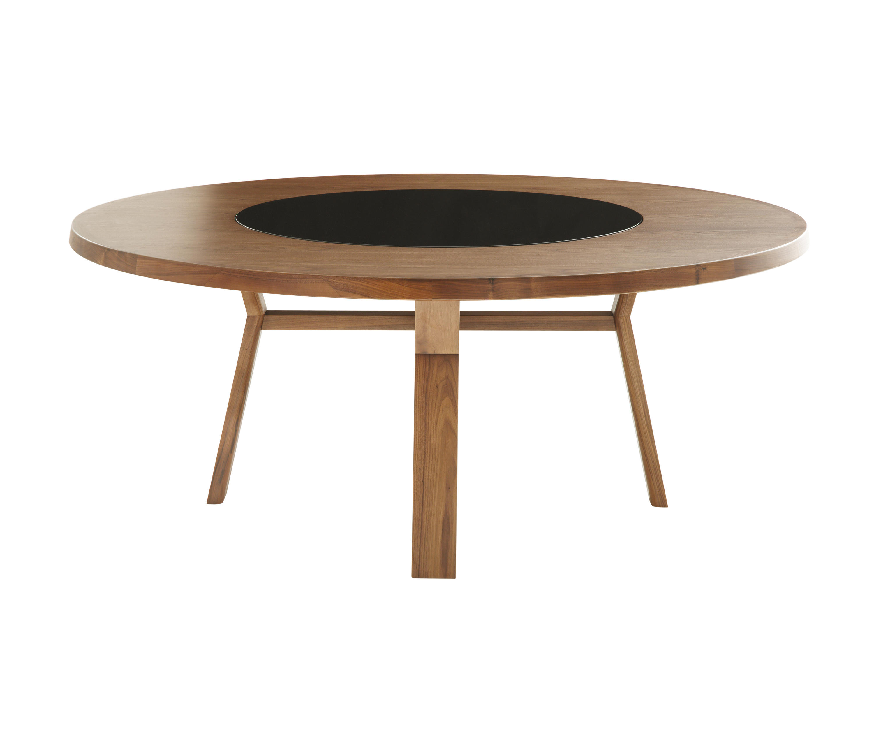 Sui dining table 2 restaurant tables from hc28 for 144 dining table