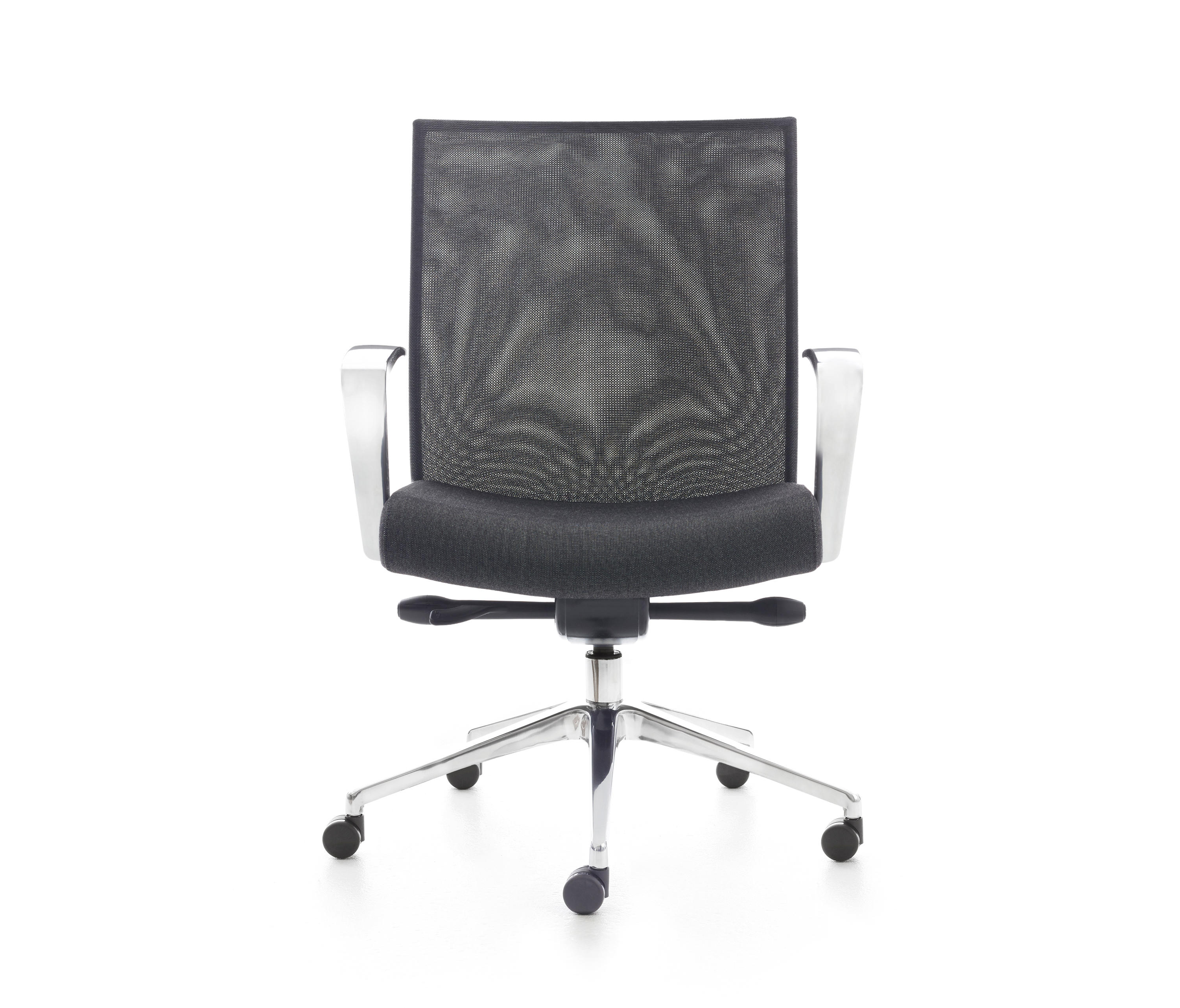 Stylex Office Chairs INSIGHT MESH - Task chairs from Stylex | Architonic