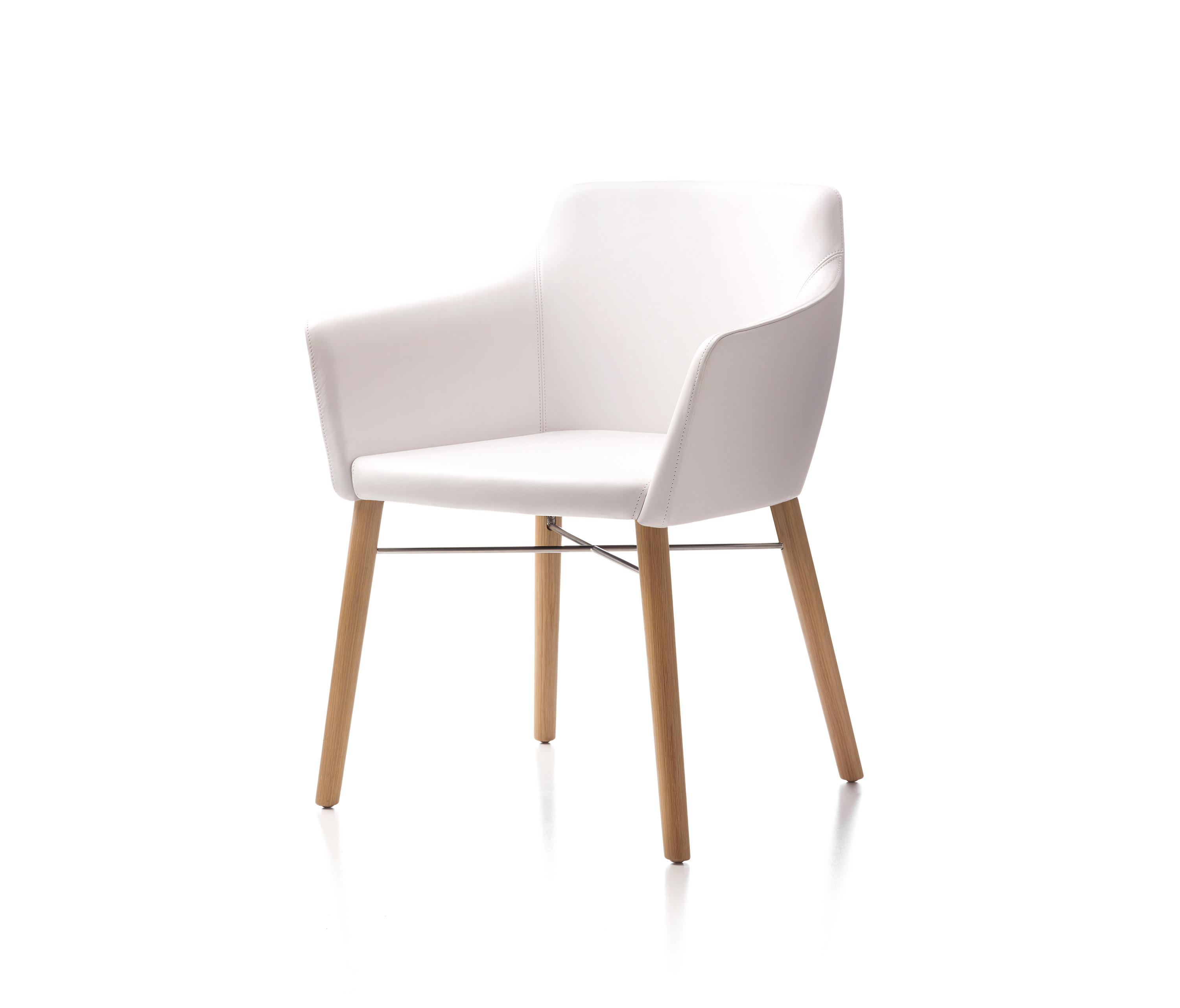 Stylex Office Chairs ... | CHAIR - Visitors chairs / Side chairs from Stylex | Architonic