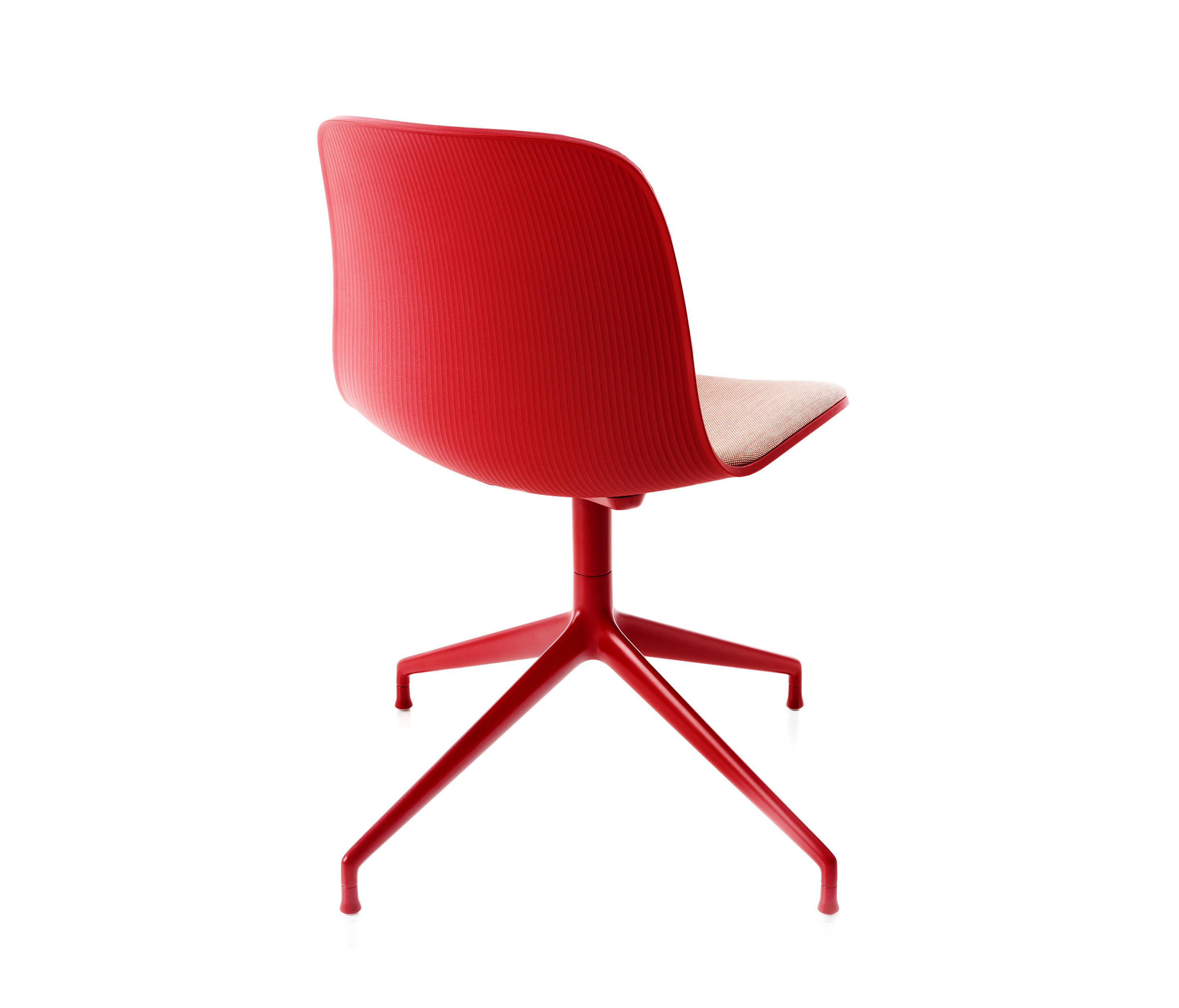 Stylex Office Chairs VERVE | CHAIR - Visitors chairs / Side chairs from Stylex | Architonic