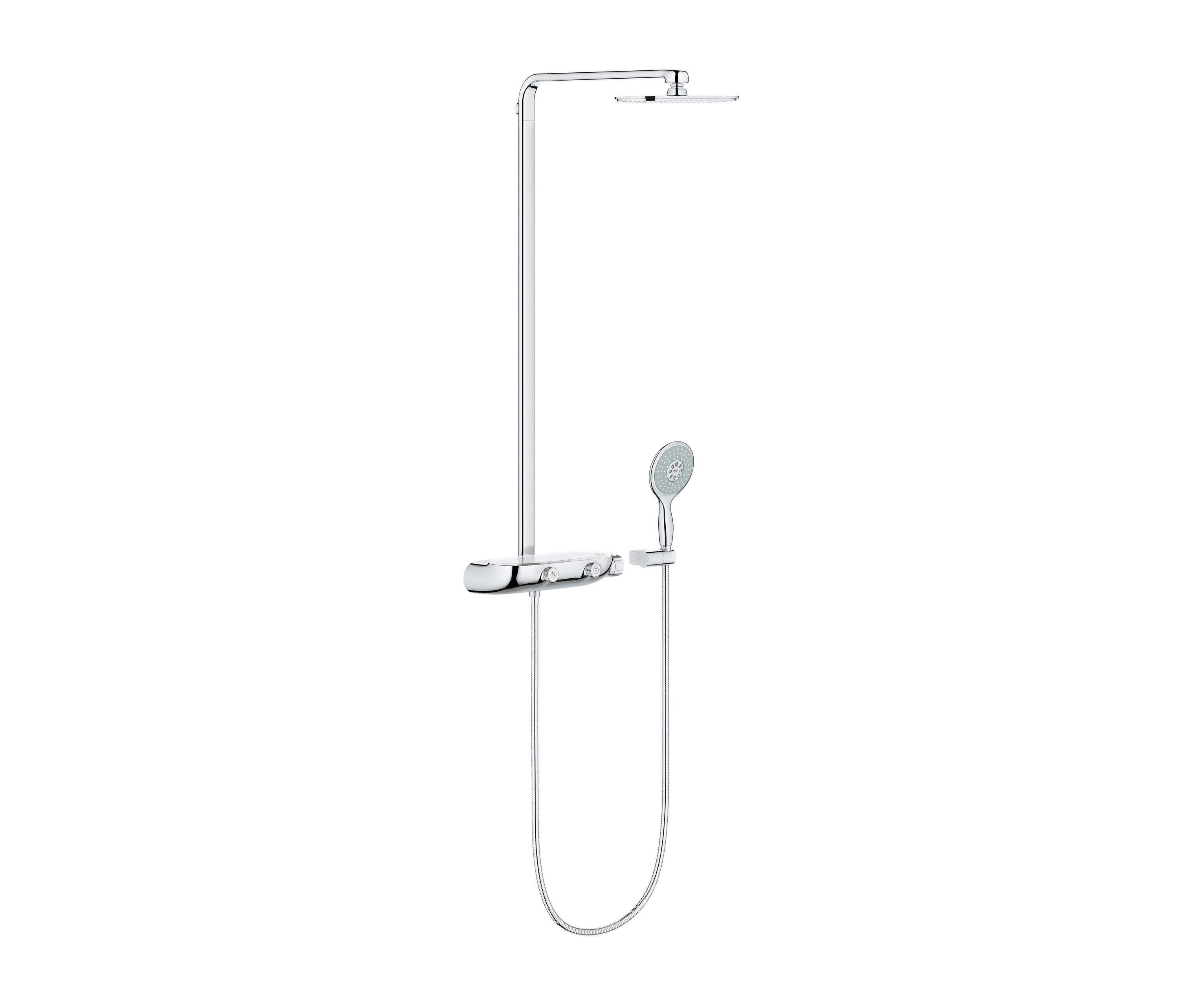 outdoorsshower screw shower hand of uncategorized system handle archaicawful setting grohe home set grohflex body tub moen images sprayers depotshower size with setups full and faucet single seats ideas ups sets cheap for