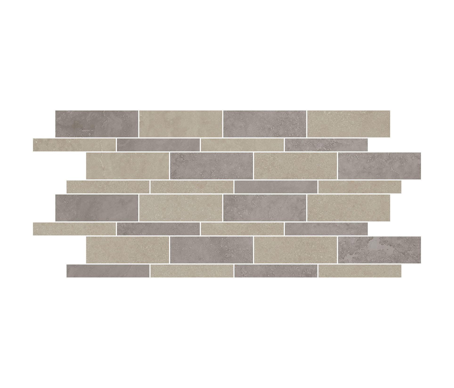Mineral Spring Mi65 Ceramic Tiles From Villeroy Amp Boch