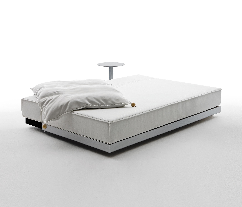BED & BREAKFAST | DIVANO LETTO - Divani Saba Italia | Architonic