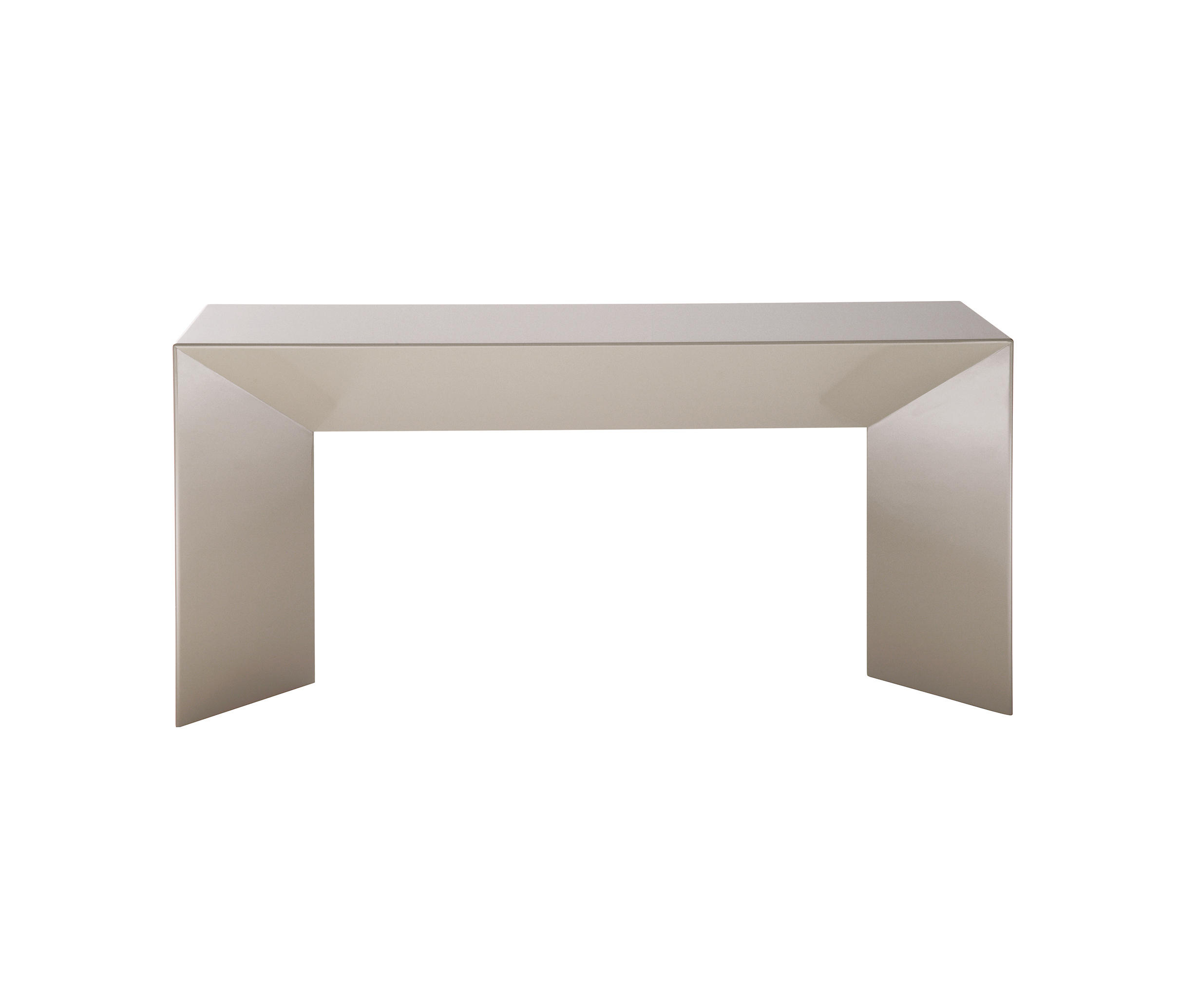 Arch console console tables from hc28 architonic arch console by hc28 console tables geotapseo Image collections
