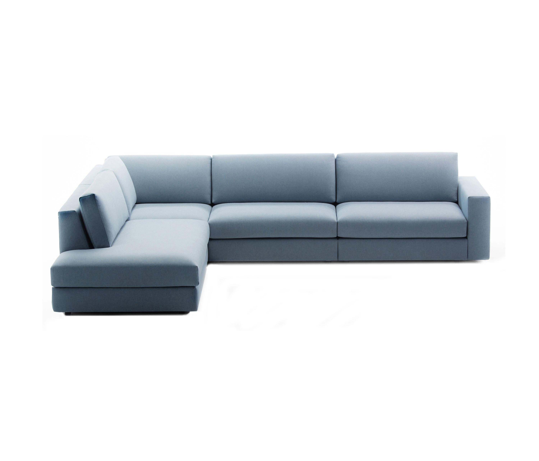 Classic sofa lounge sofas from prostoria architonic for Classic sofa