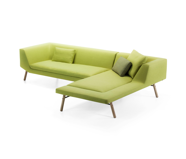 combine modular sofa divani prostoria architonic