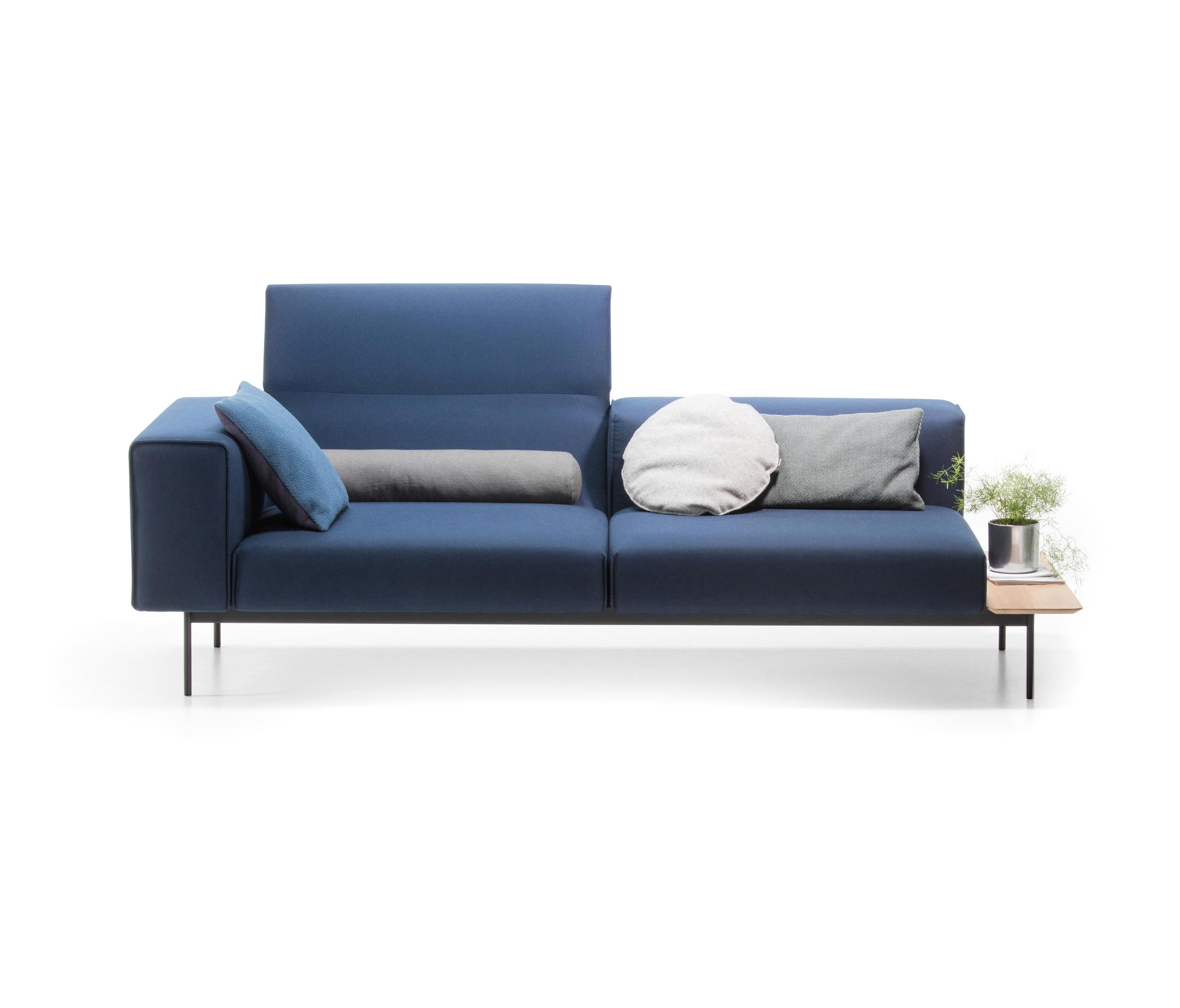 Convert A Sofa Convert A Sofa Home And Textiles Thesofa