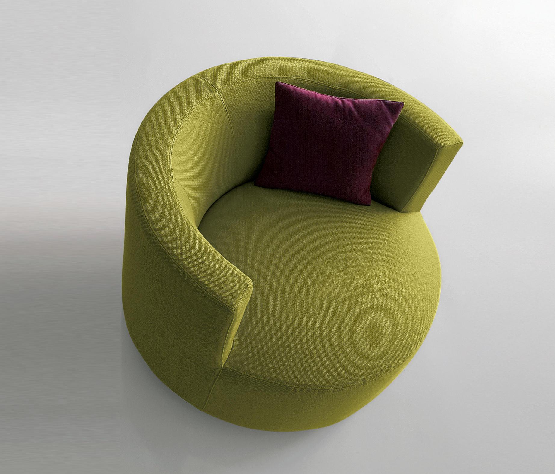 Как сделать полукруглое кресло каркас