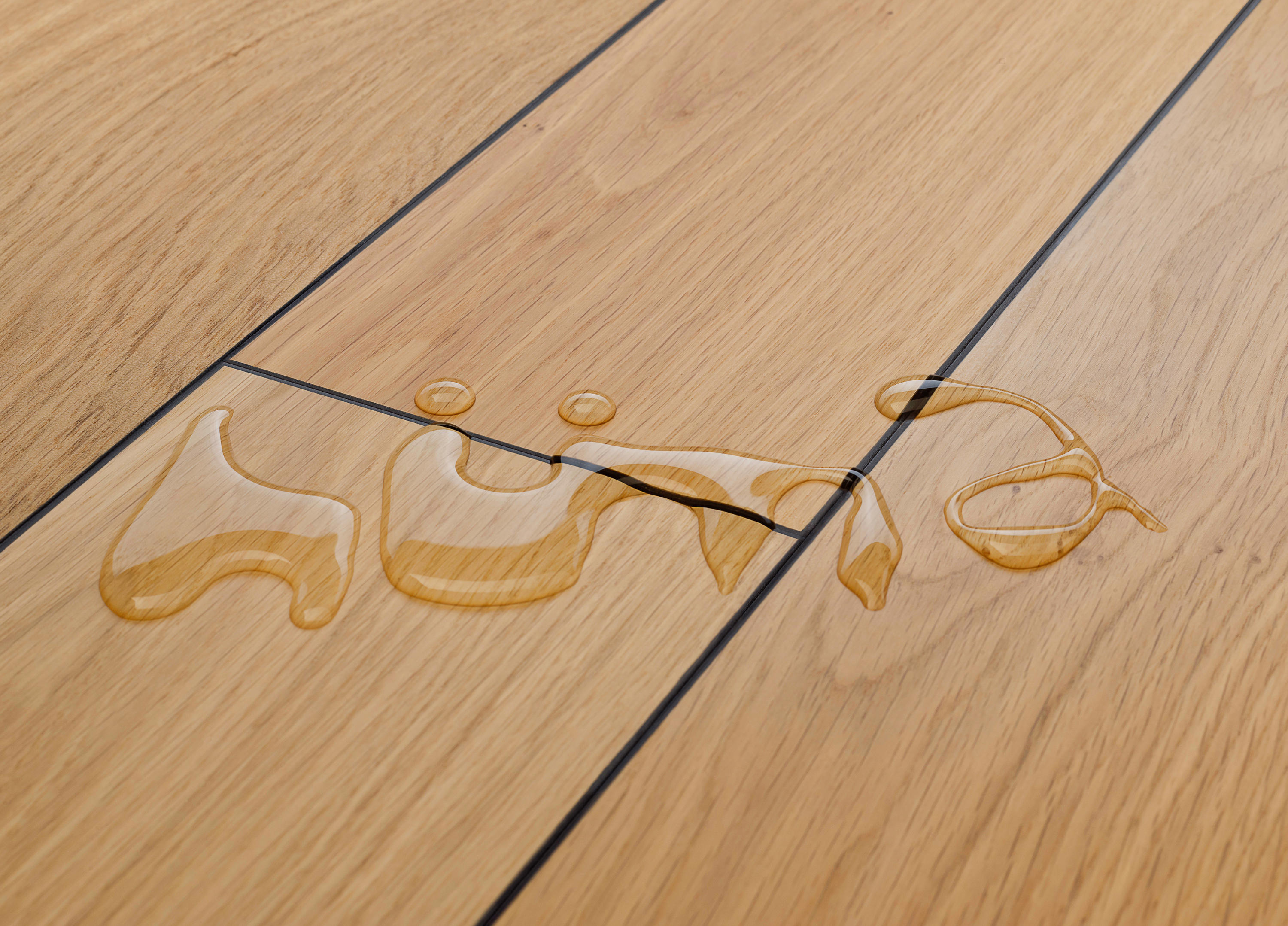 Hydro parquet nature wood flooring from hüma architonic