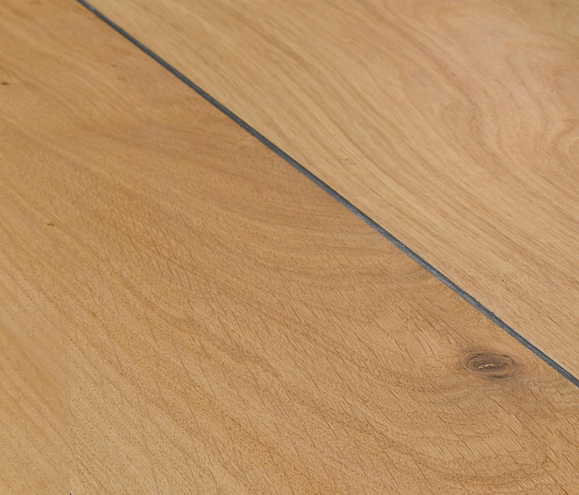 Hydro Parquet Nature By Hüma Wood Flooring