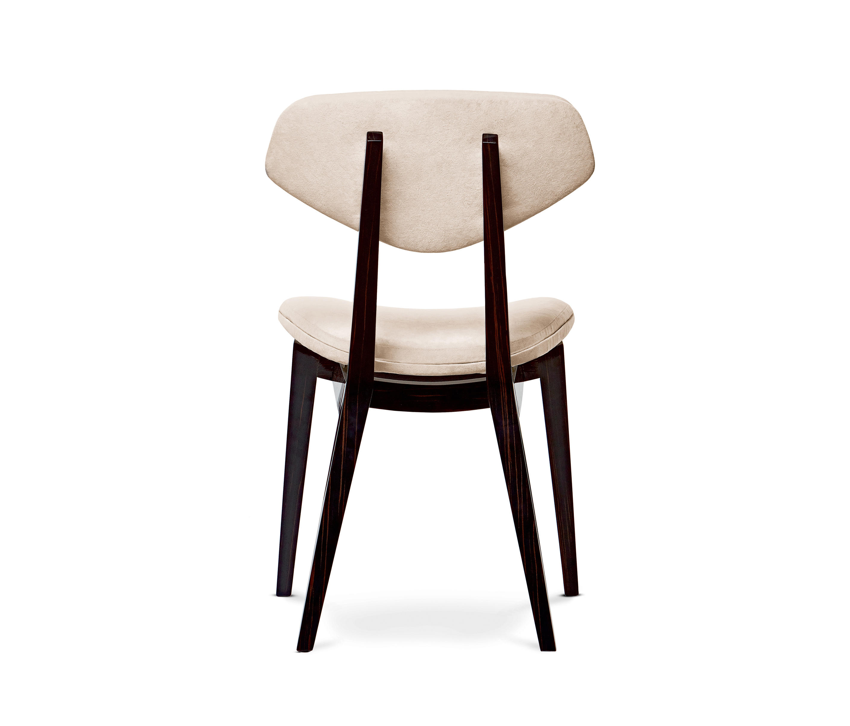 ... Coleman | Chair By MUNNA | Chairs