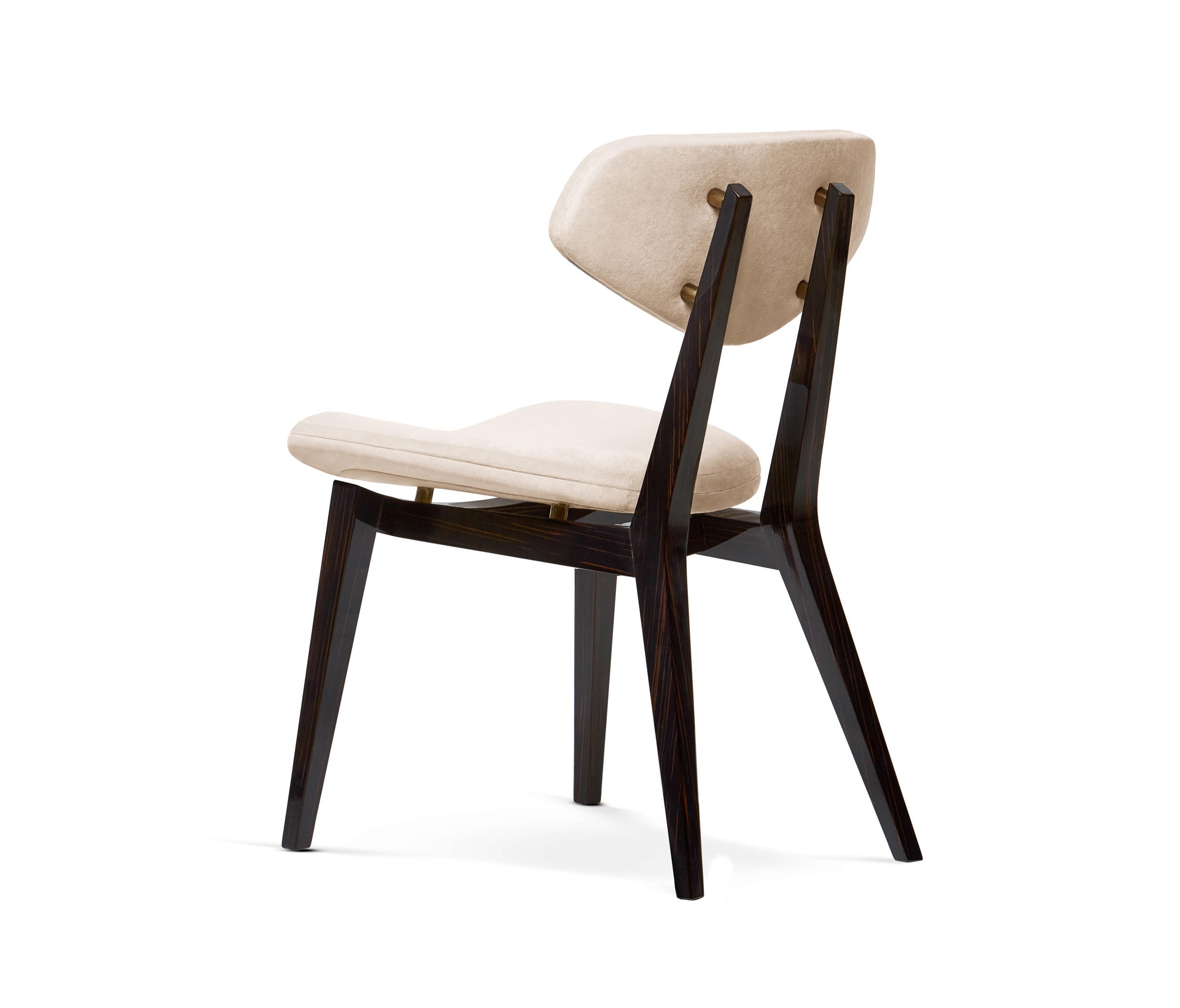 COLEMAN CHAIR Restaurant chairs from MUNNA