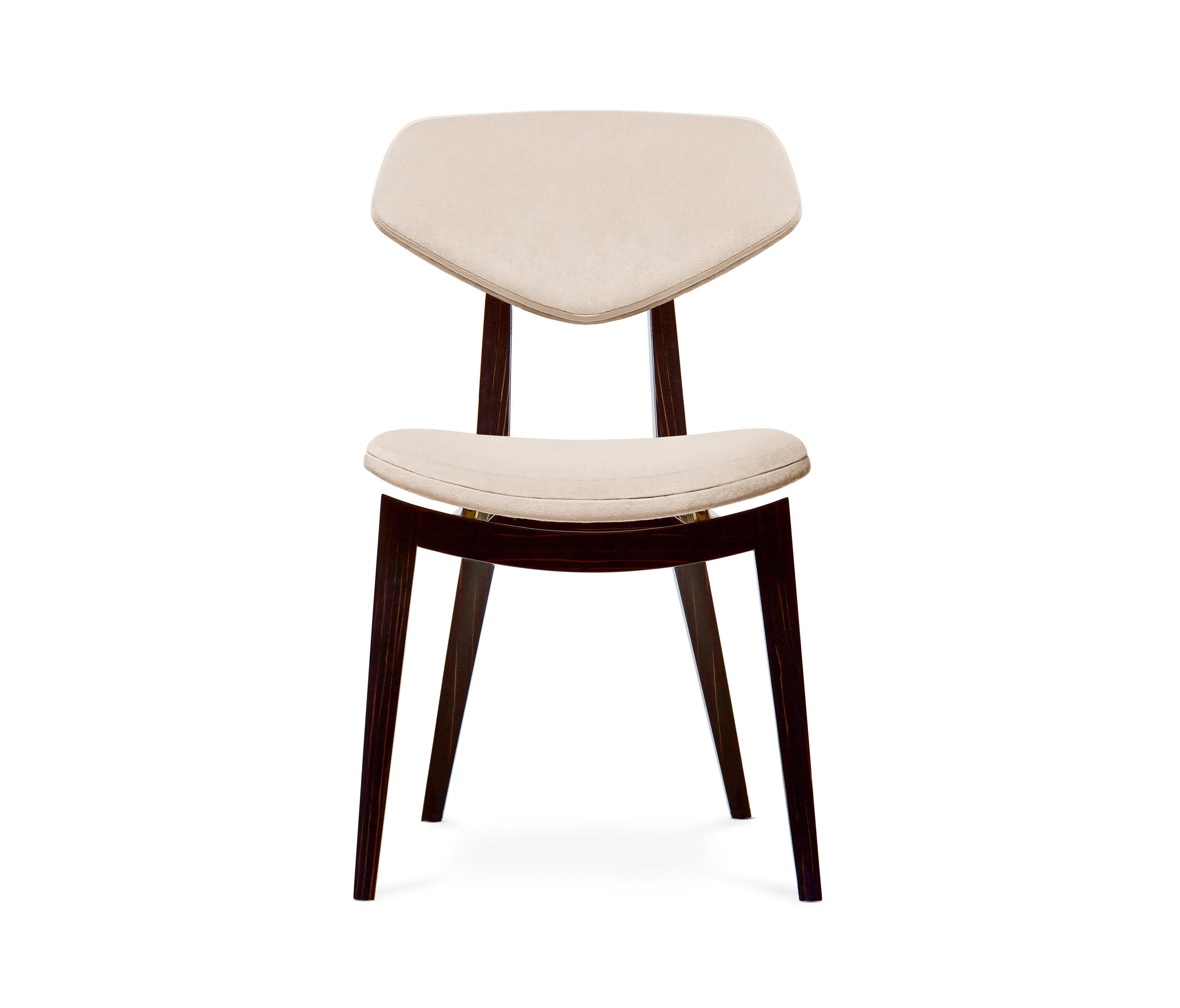 ... Coleman | Chair By MUNNA | Chairs ...