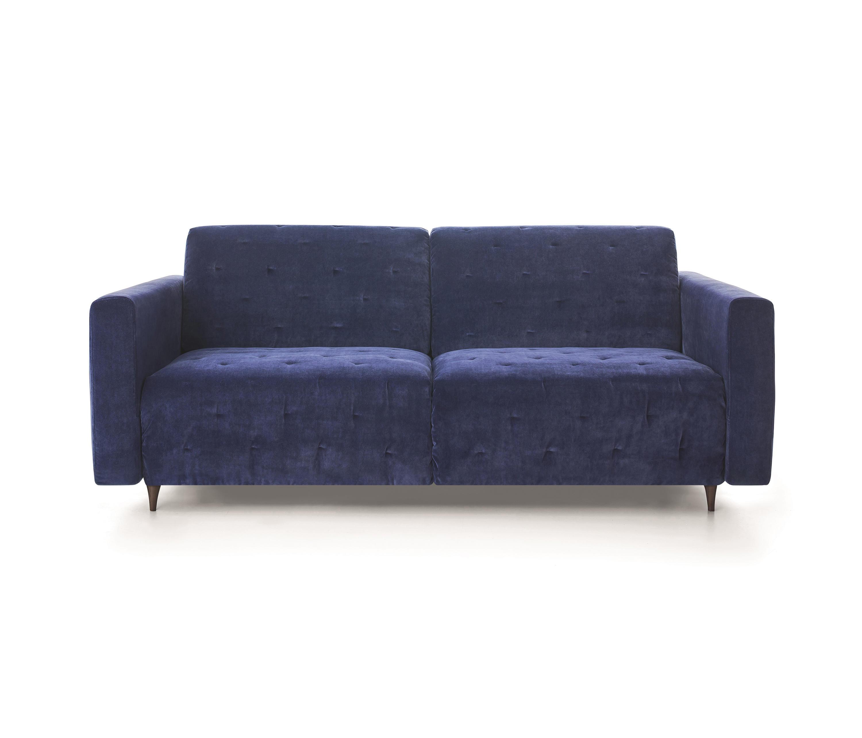 Sofa bed ontario brokeasshomecom for Sectional sofas ontario canada