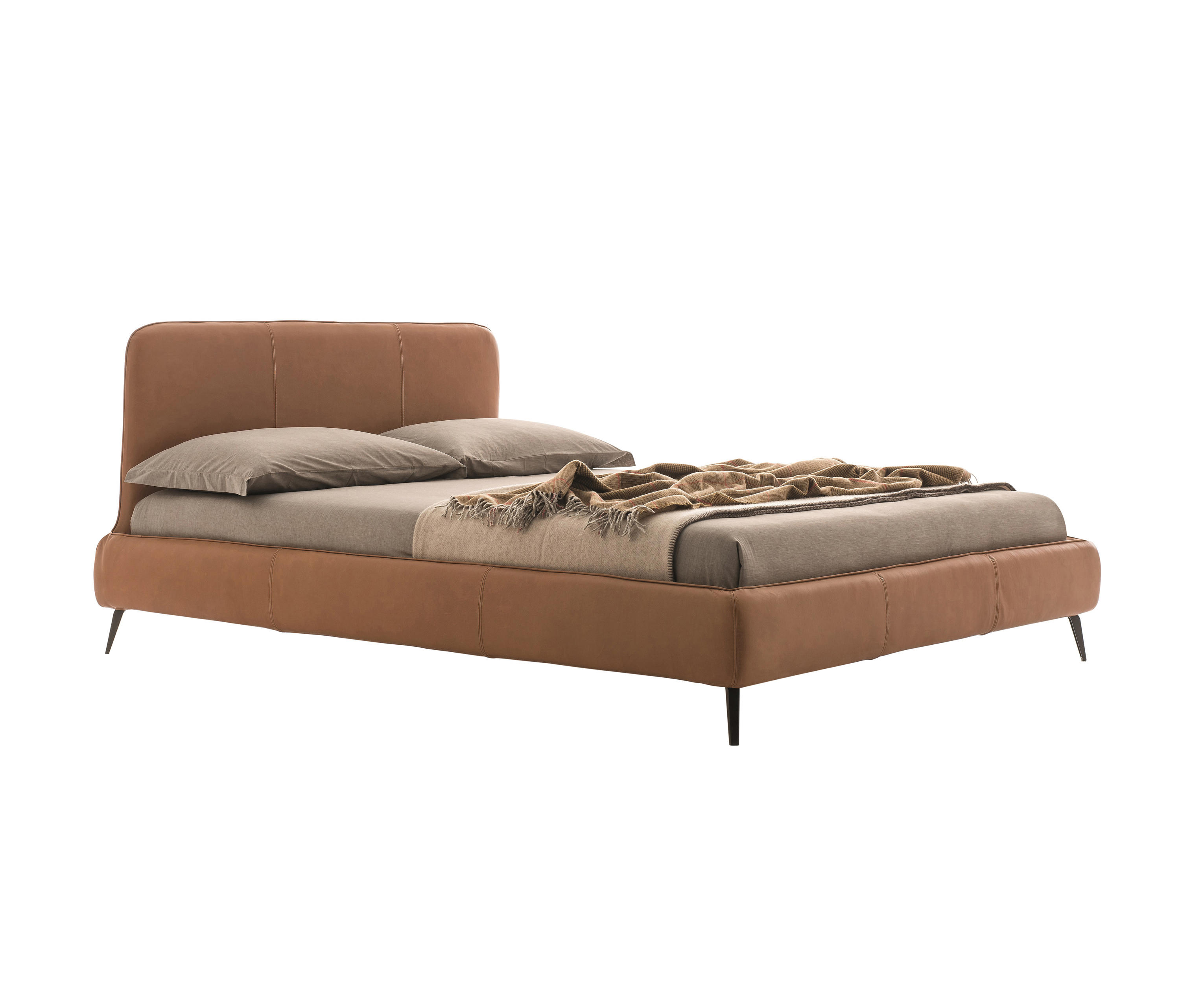 Aris By DITRE ITALIA | Double Beds