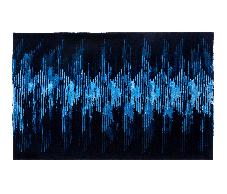 catwalk cream modern products culture gry rug s blue rugs chelsea doris chl