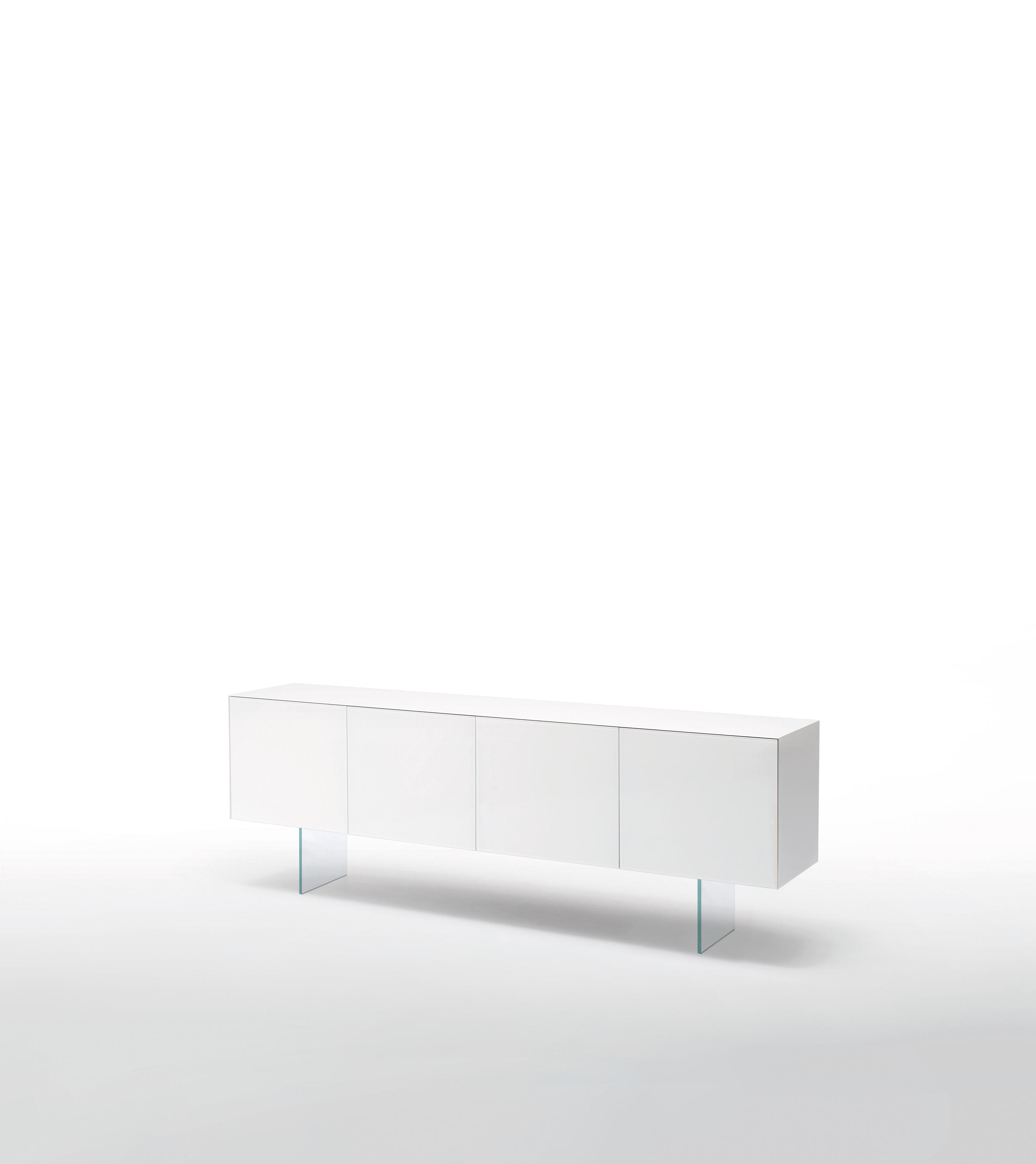 Furniture Research And Select Glas Italia Products Online  # Wunderkammer Muebles