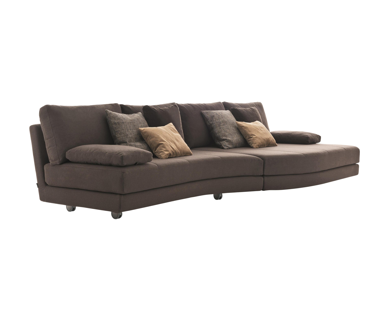 sofa beds  high quality designer sofa beds  architonic - evans  sofa beds  ditre italia