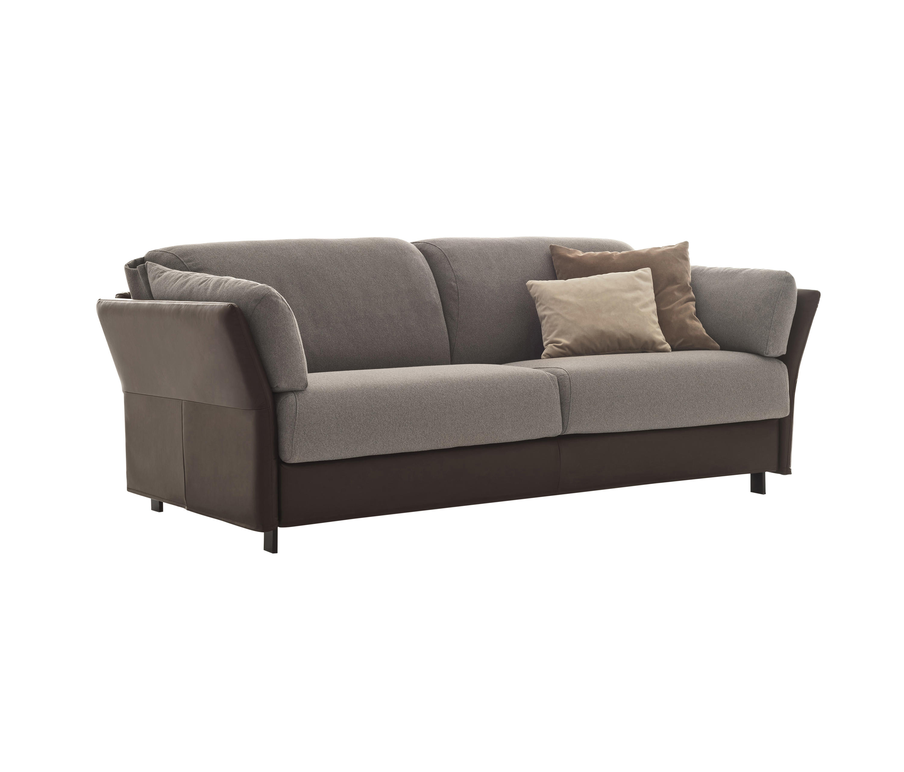 B And Italia Sofa Bed Review