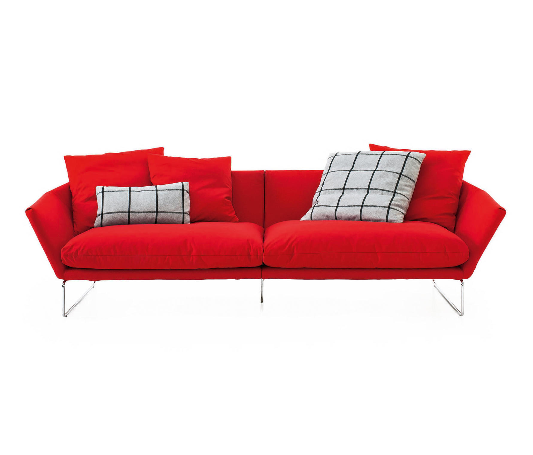 New york sofas sofas center modern sectional with chaise for Sofas in nyc