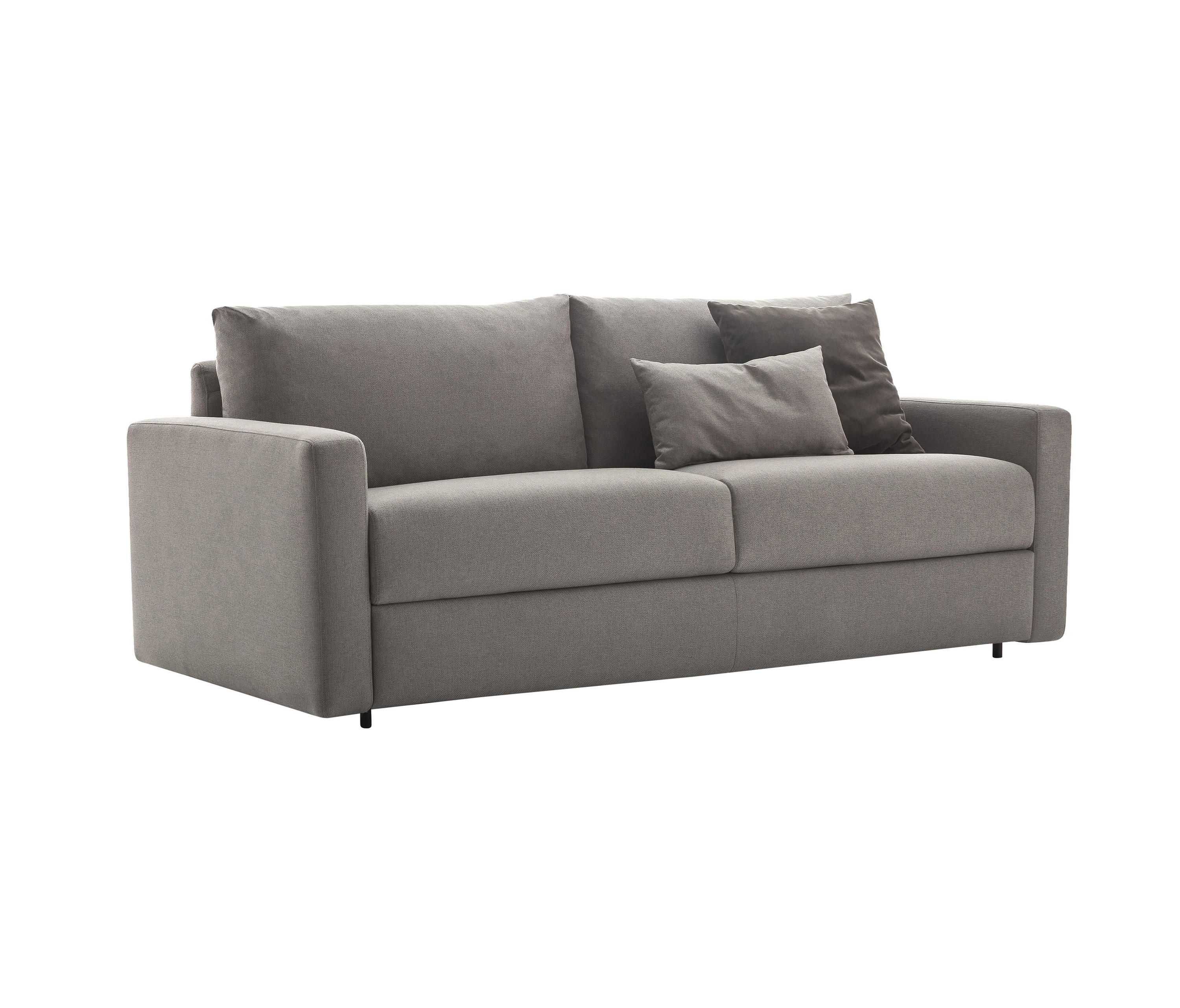 Freedom sofa beds from ditre italia architonic for Sofa bed freedom