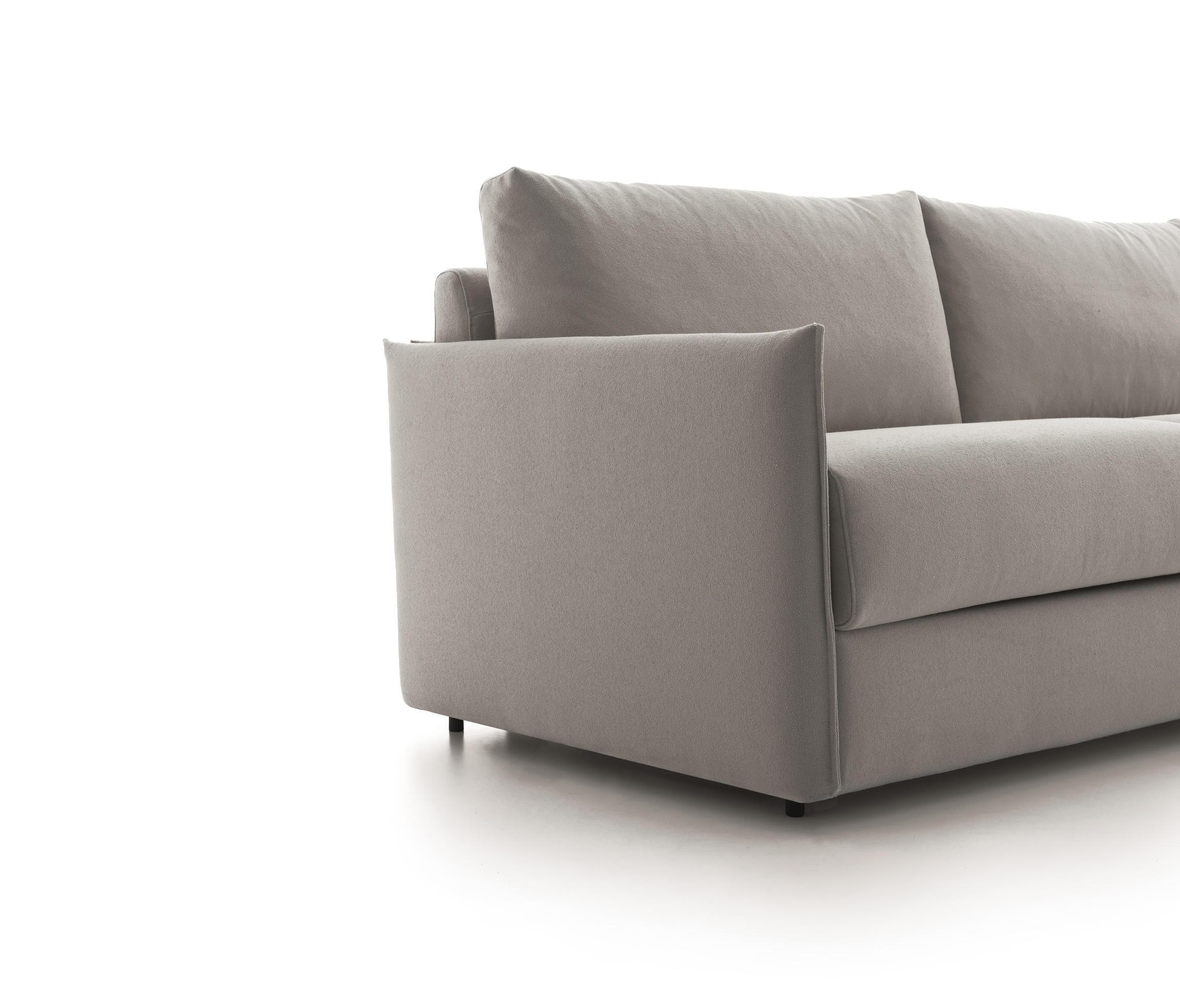 Freedom Sofa Beds By Ditre Italia Architonic