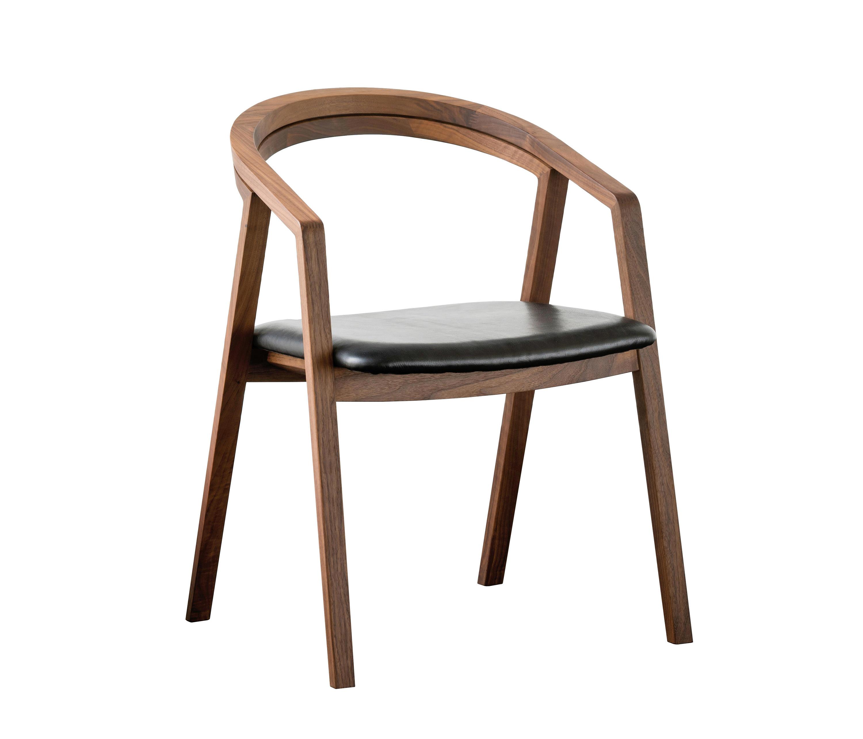 uu restaurant chairs miyazaki with herman miller se