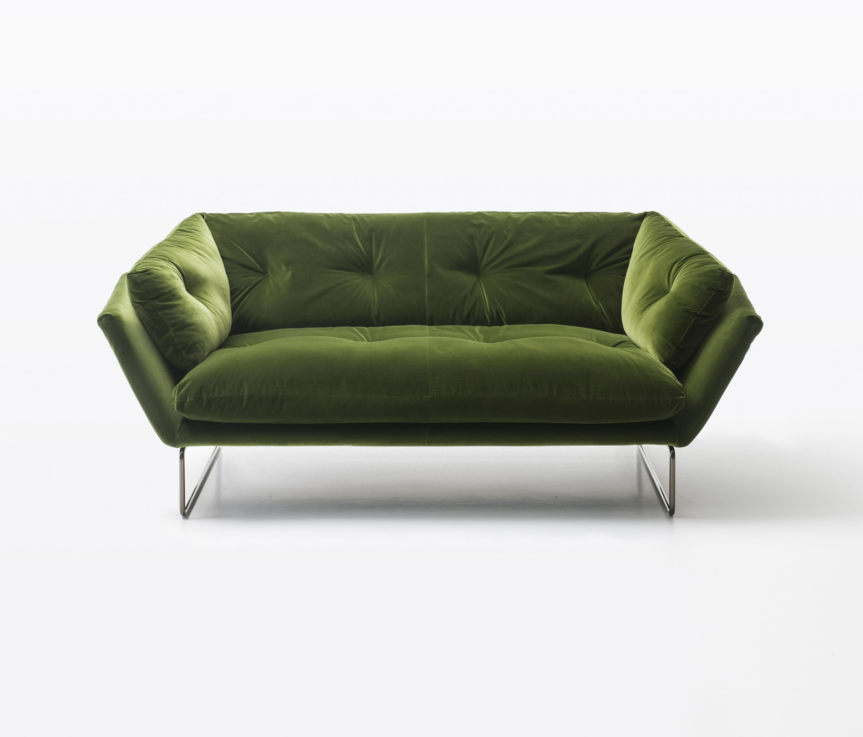 New York Suite Sofa By Saba Italia Sofas