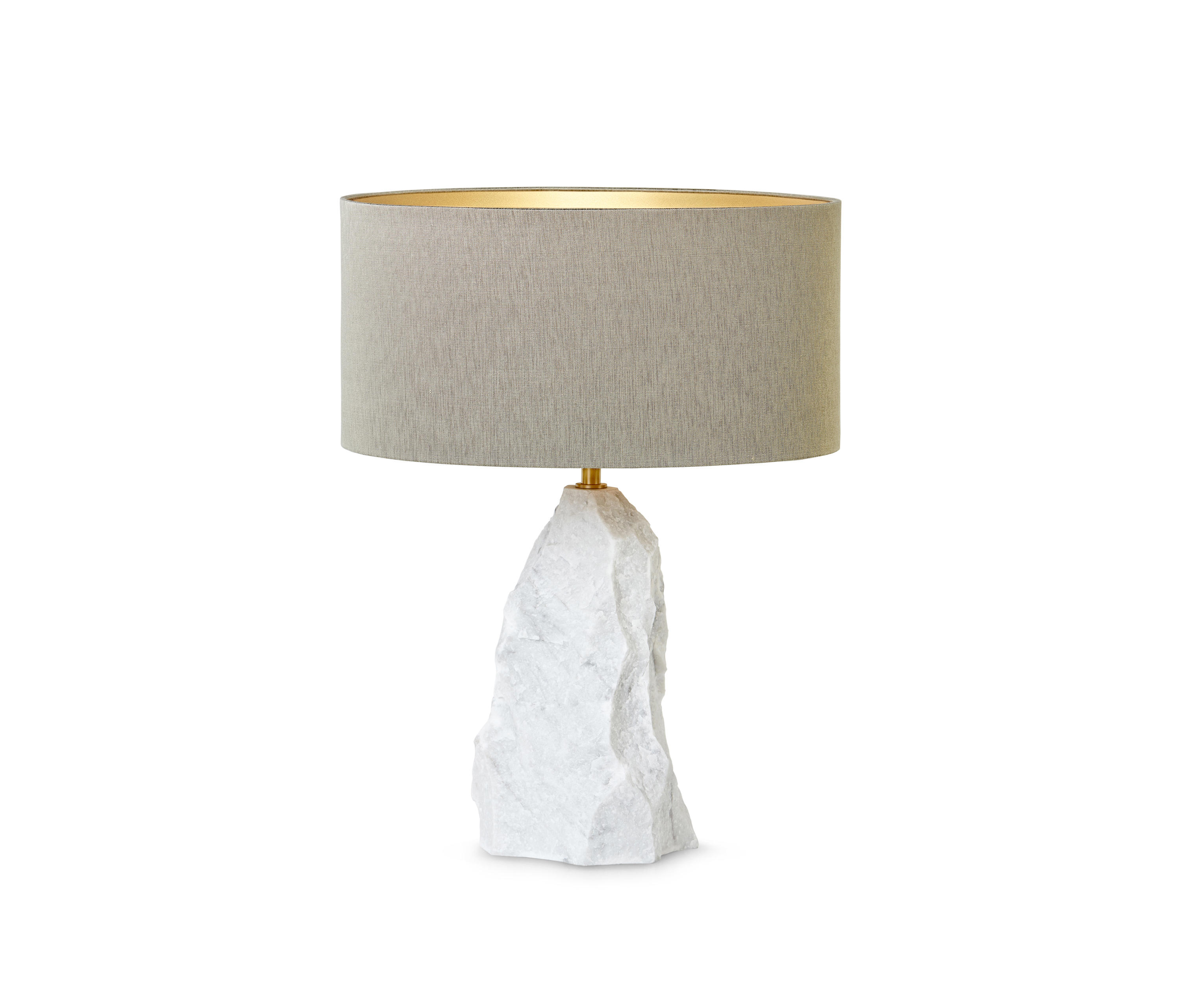 PICO TABLE LAMP General Lighting From GINGER JAGGER