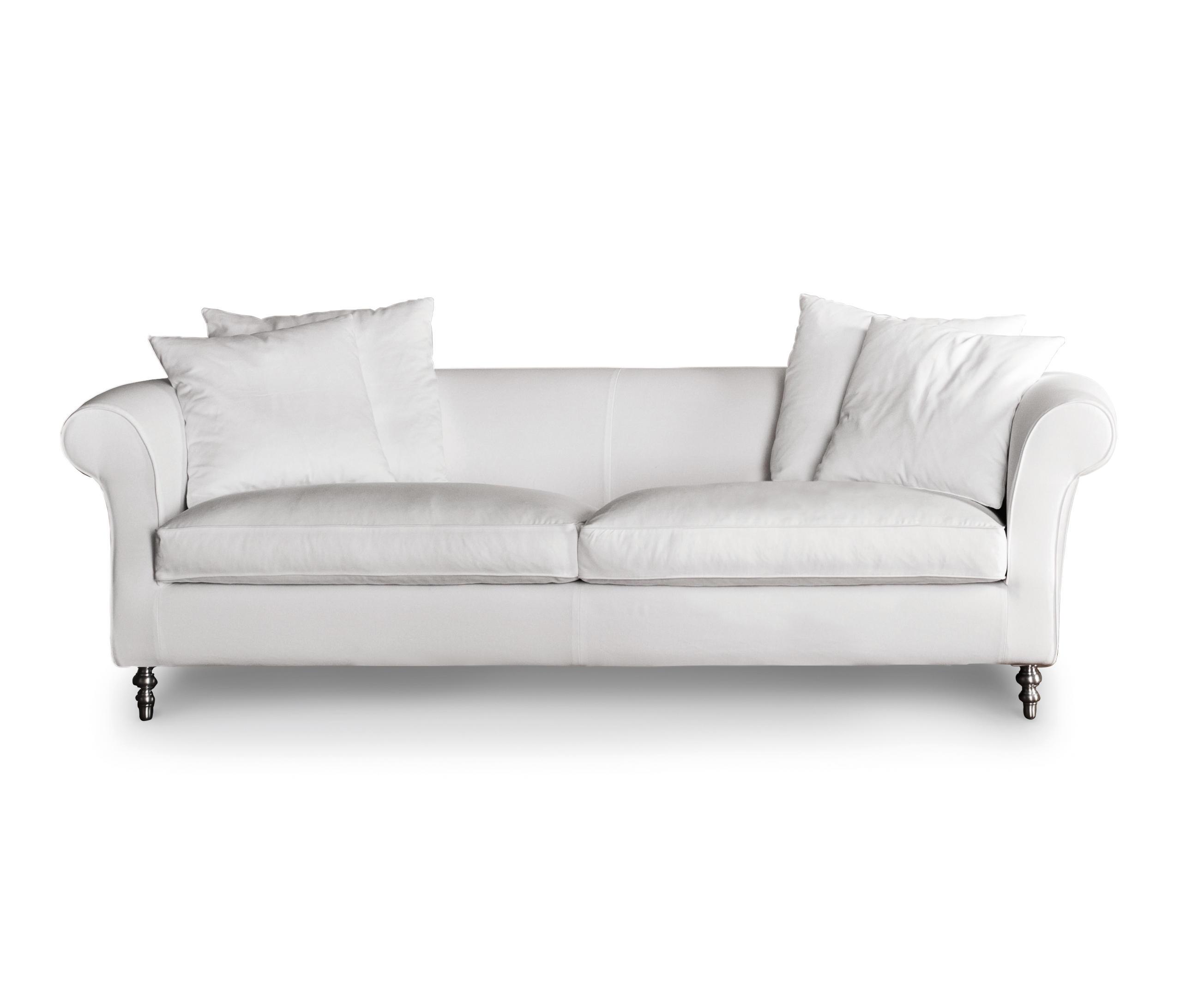 opium sofa canap s d 39 attente de saba italia architonic. Black Bedroom Furniture Sets. Home Design Ideas
