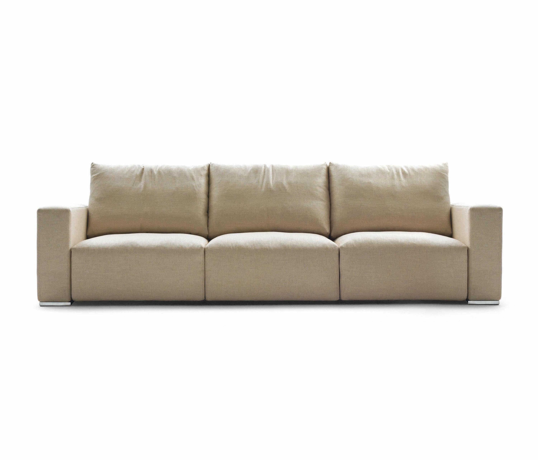 TAOS   SOFA - Lounge sofas from Saba Italia   Architonic