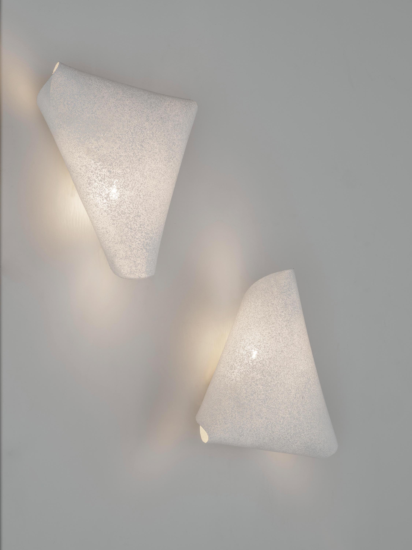 ballet ba06 suspended lights from arturo alvarez architonic