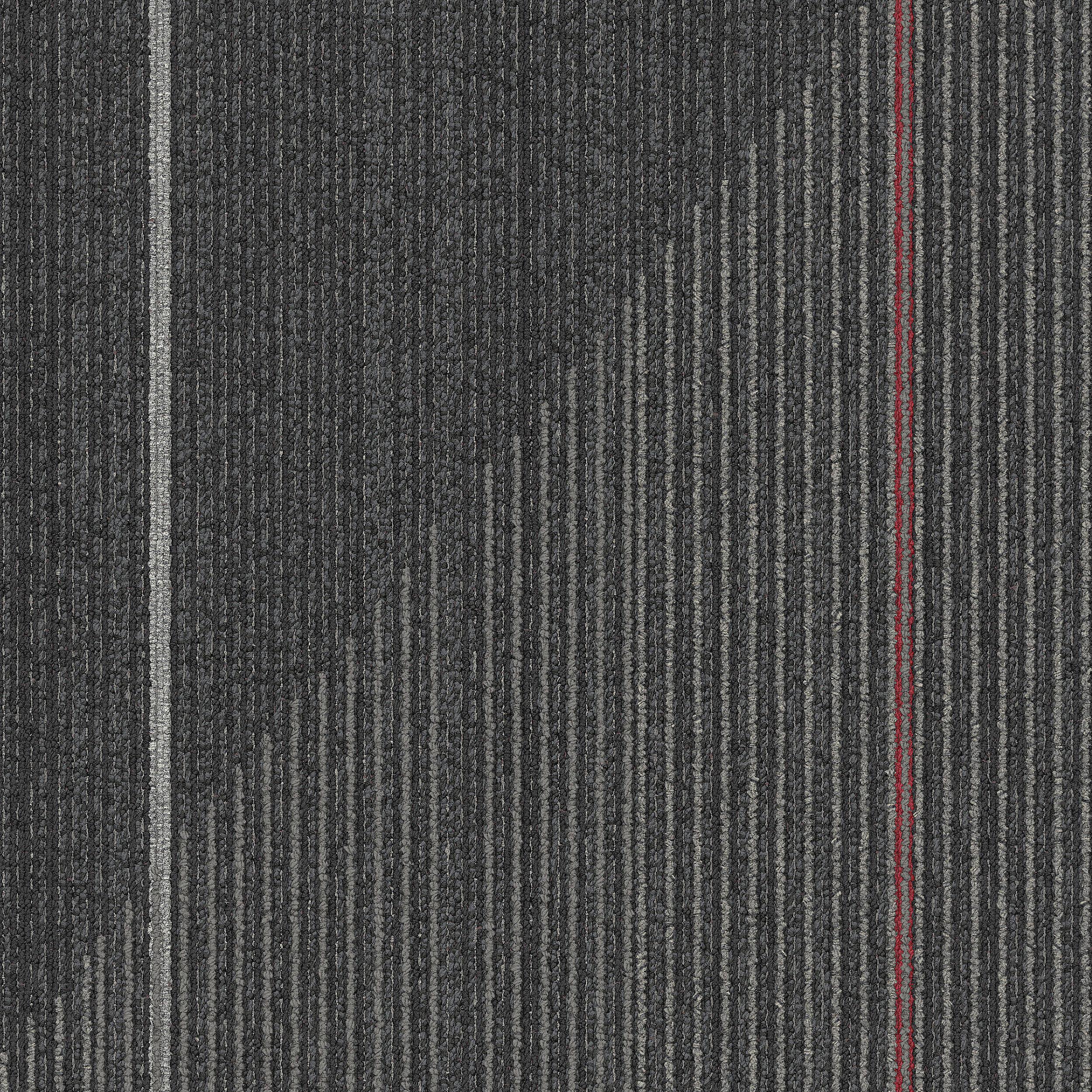 Detours Onyx Carpet Tiles From Interface Usa Architonic