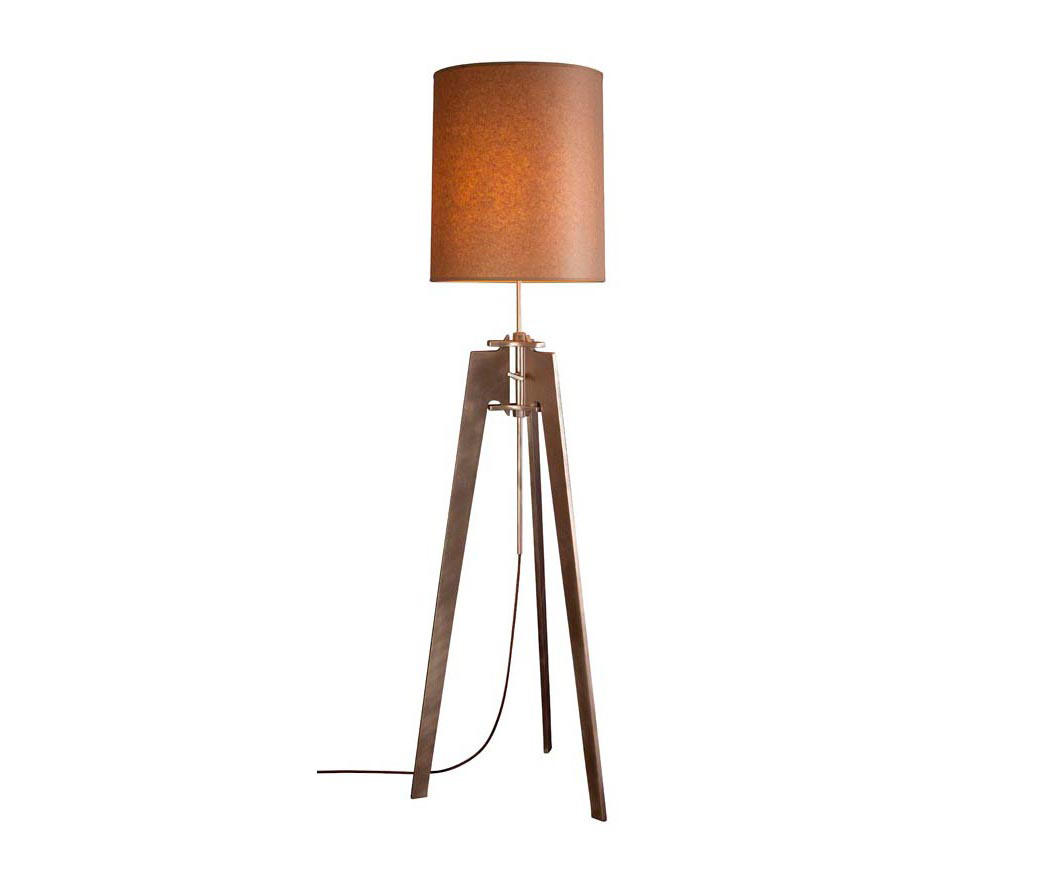 Lamps otto fl1000 free standing lights from sun valley bronze lamps otto fl1000 by sun valley bronze free standing lights aloadofball Image collections