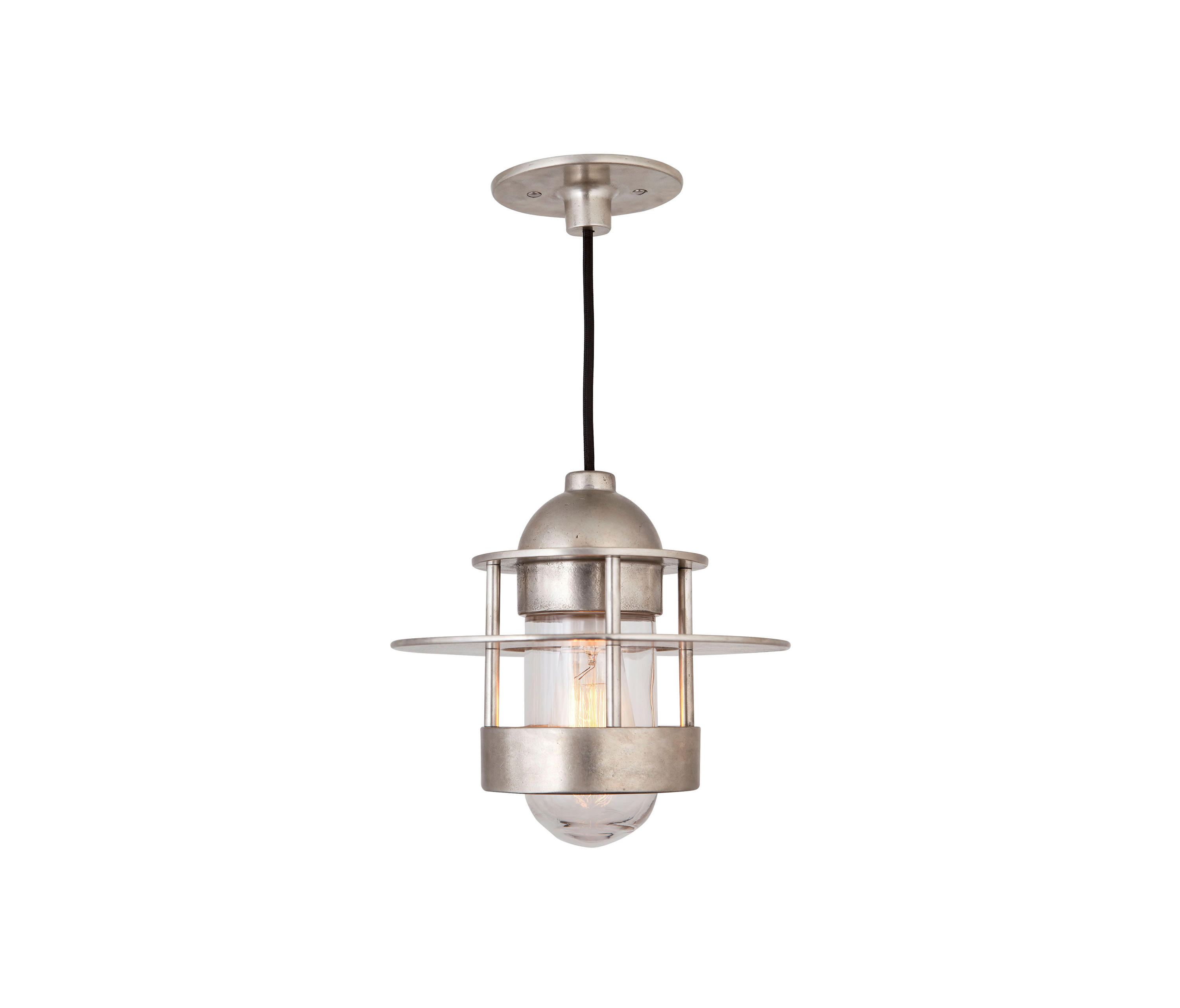 Pendants Pend 1001 By Sun Valley Bronze Suspended Lights