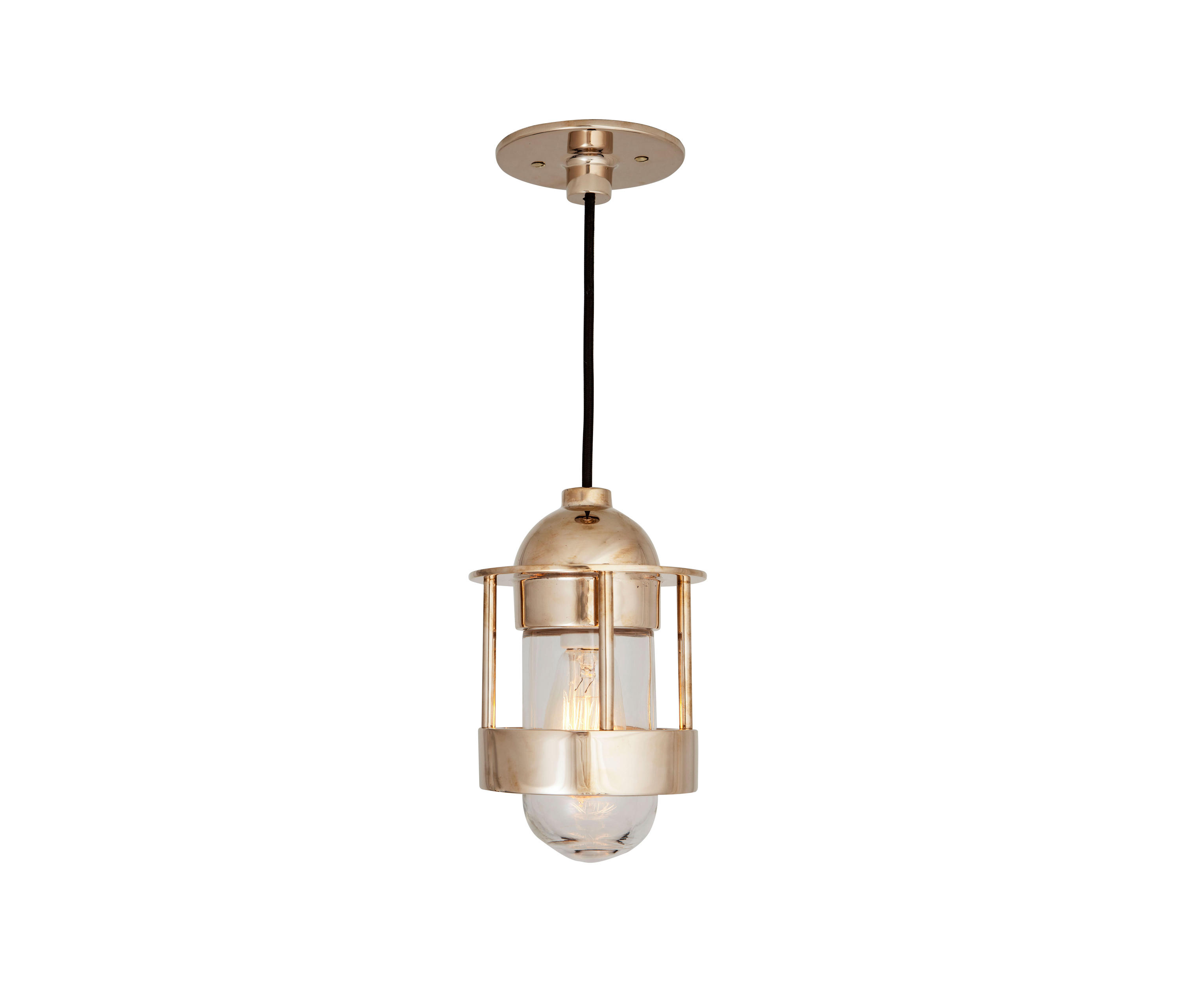 Pendants Pend 1002 General Lighting From Sun Valley