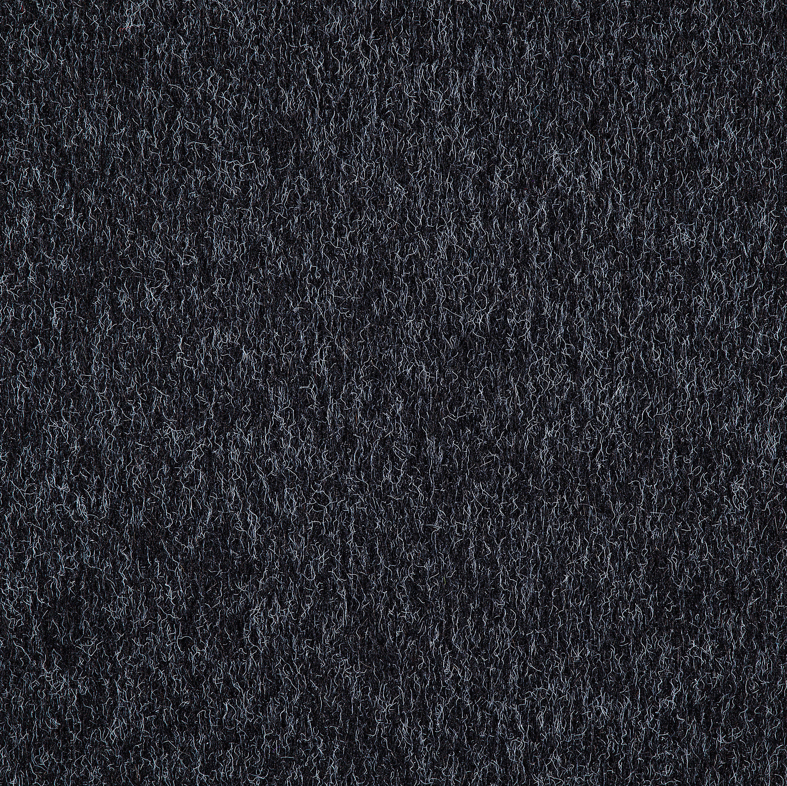 Flor Anthracite Carpet Tiles From Interface Usa Architonic