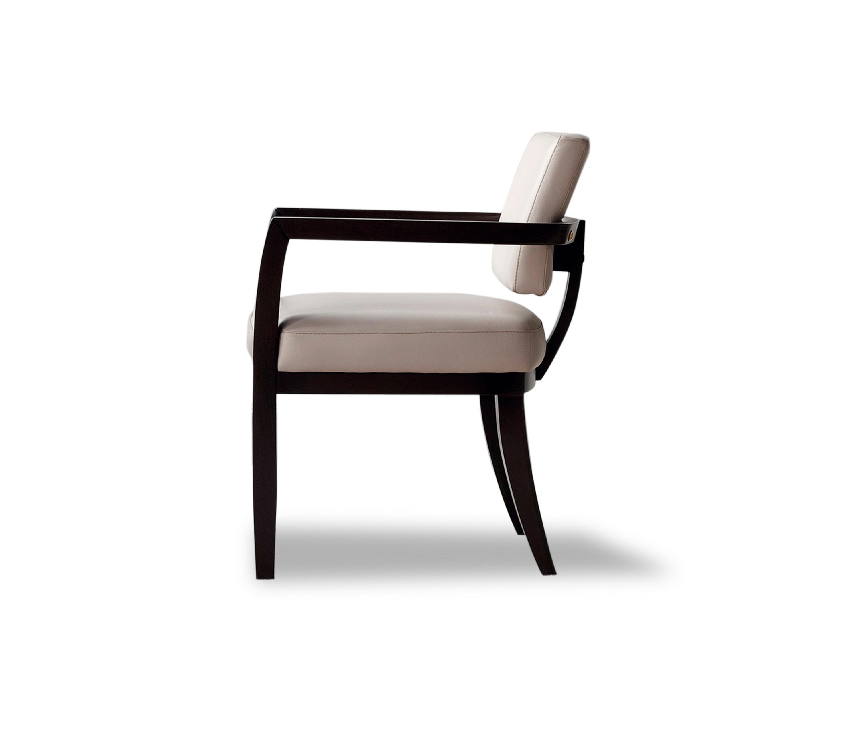 1288 chair by Tecni Nova