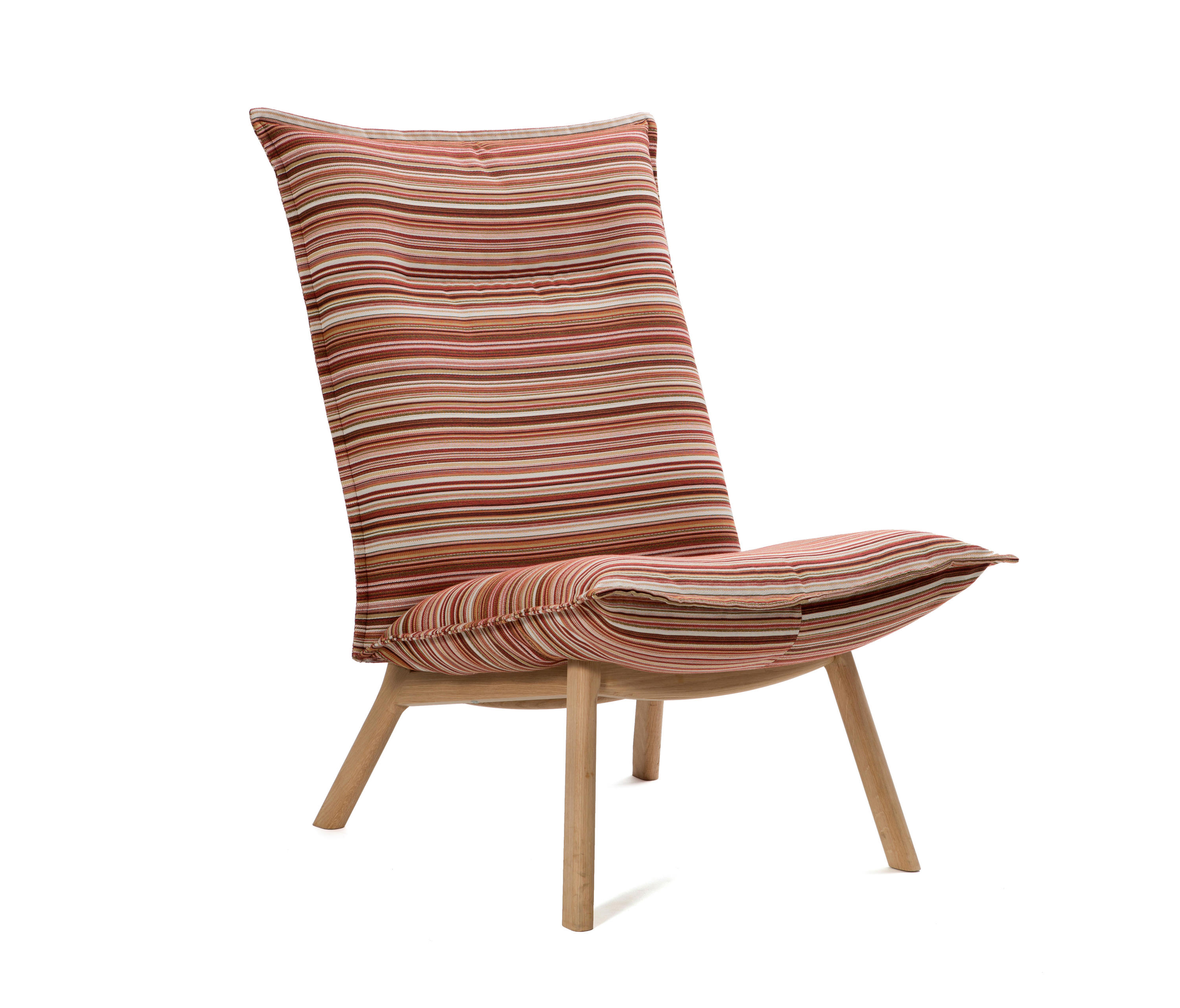 Lab Chair XL By Inno | Lounge Chairs ...