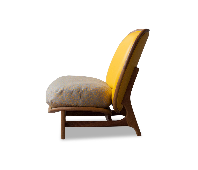 ... 1292 Outdoor Armchair By Tecni Nova | Garden Armchairs ...