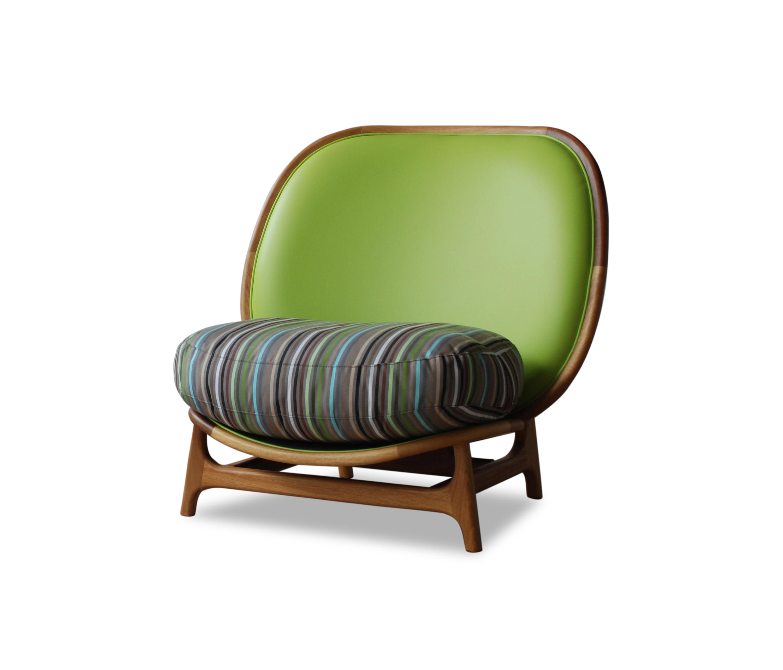 1292 outdoor armchair by Tecni Nova   Armchairs ...
