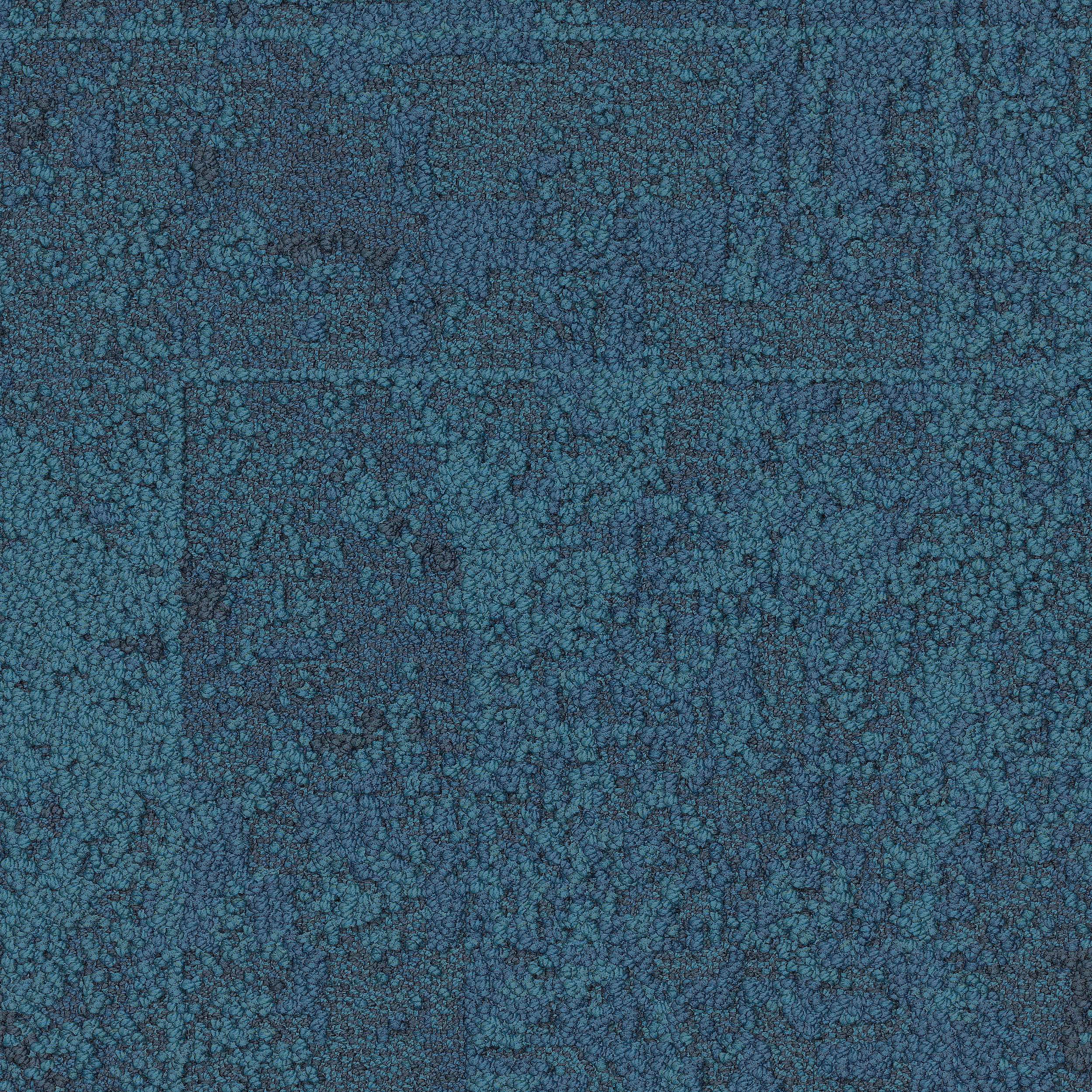Net Effect One B601 Atlantic Carpet Tiles From Interface