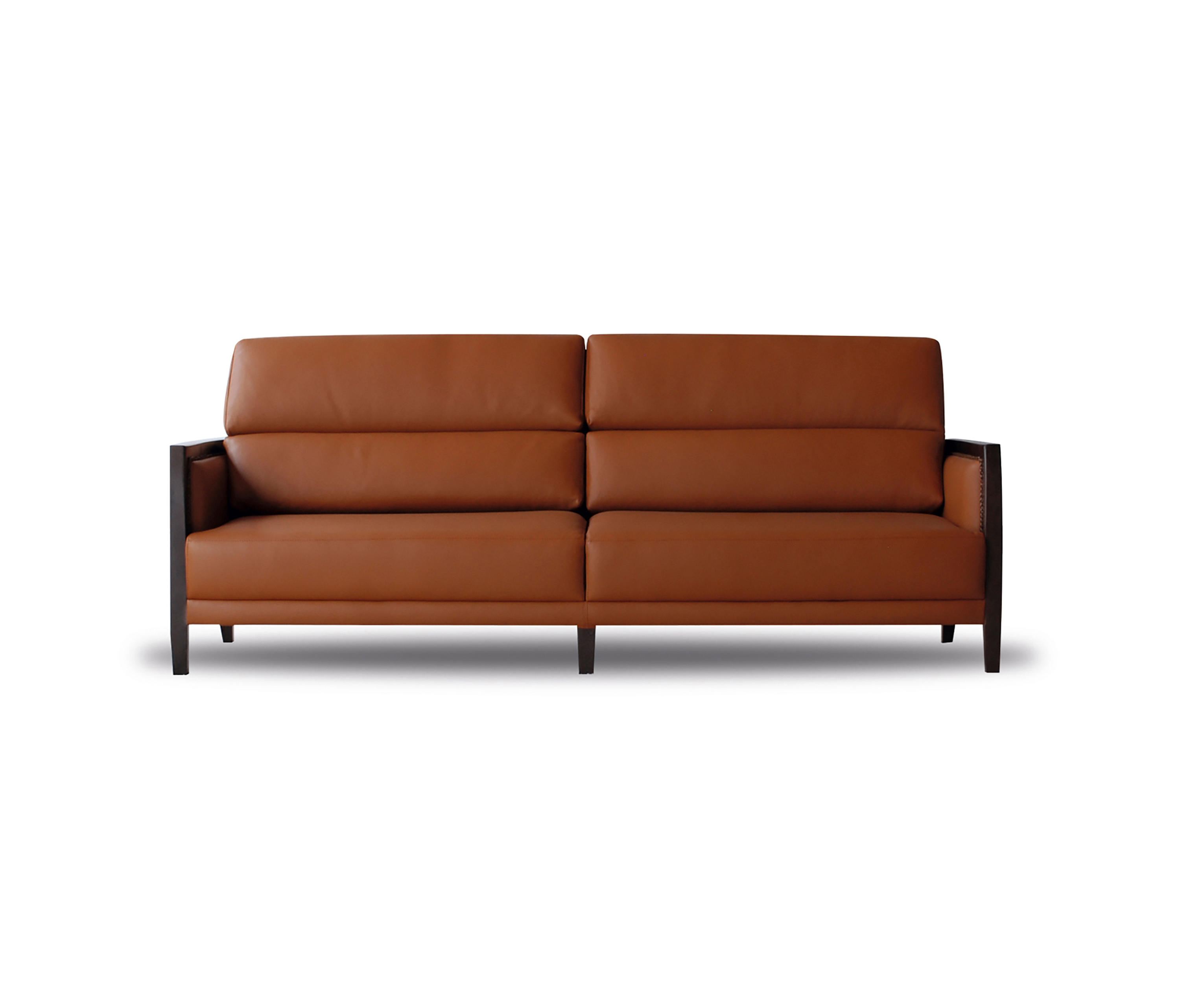 1729 Sofa Sofas From Tecni Nova Architonic # Muebles Para Night Club
