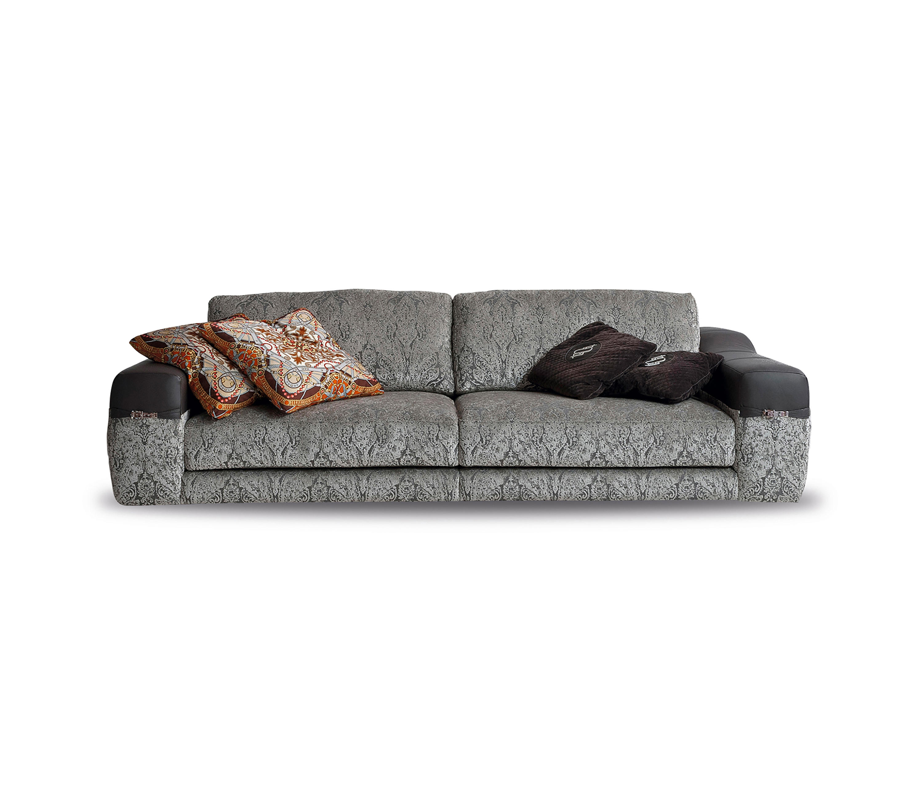 1731 SOFA Sofas from Tecni Nova