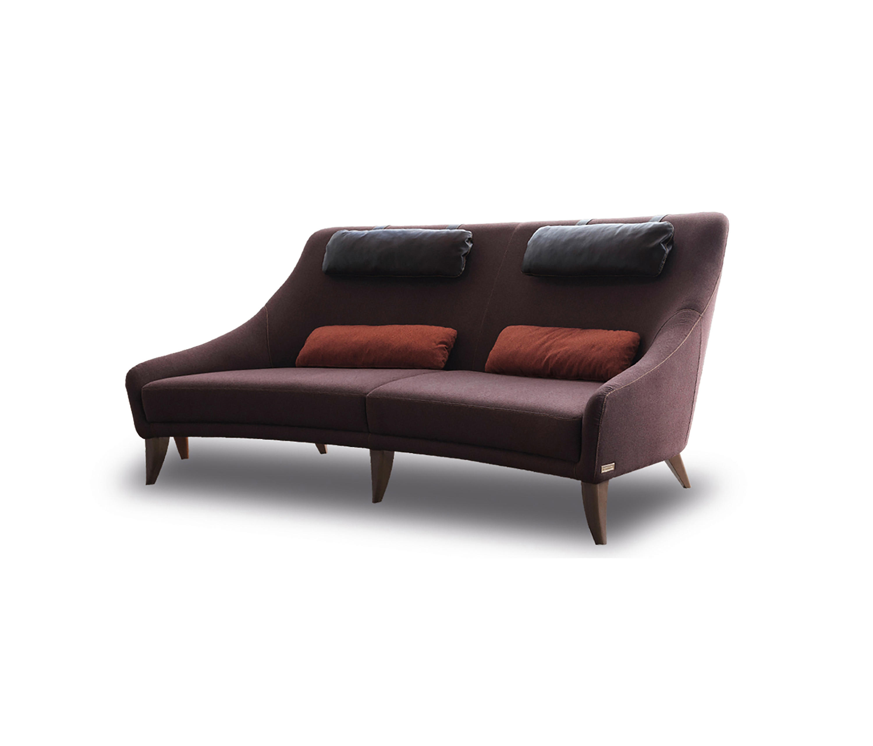 1734 SOFA Sofas from Tecni Nova