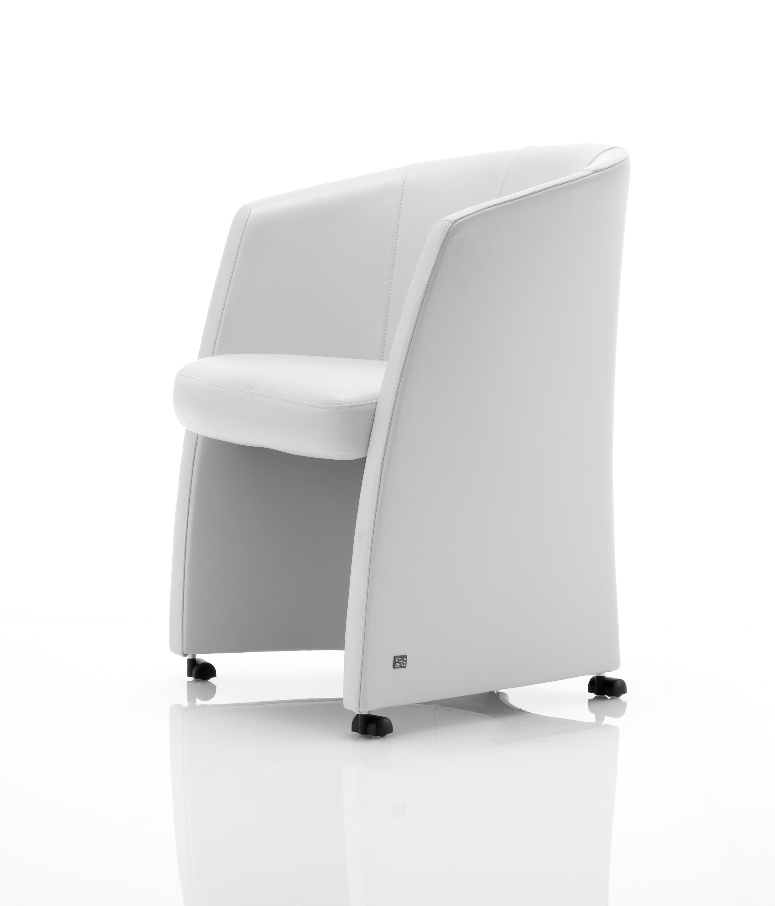 Rolf Benz Draaifauteuil.Rolf Benz 7300 Chairs From Rolf Benz Architonic