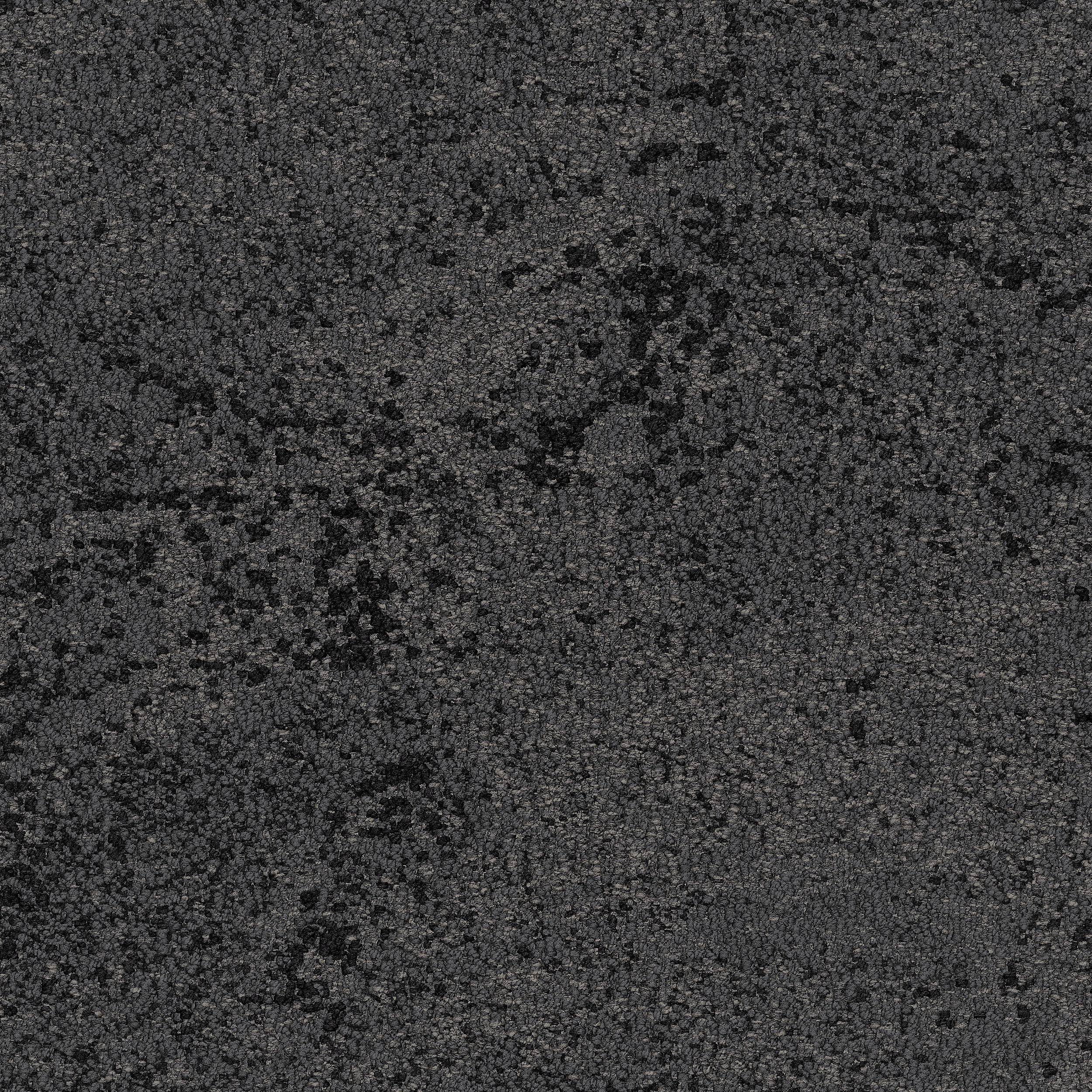 Urban Retreat Ur102 Charcoal Carpet Tiles From Interface