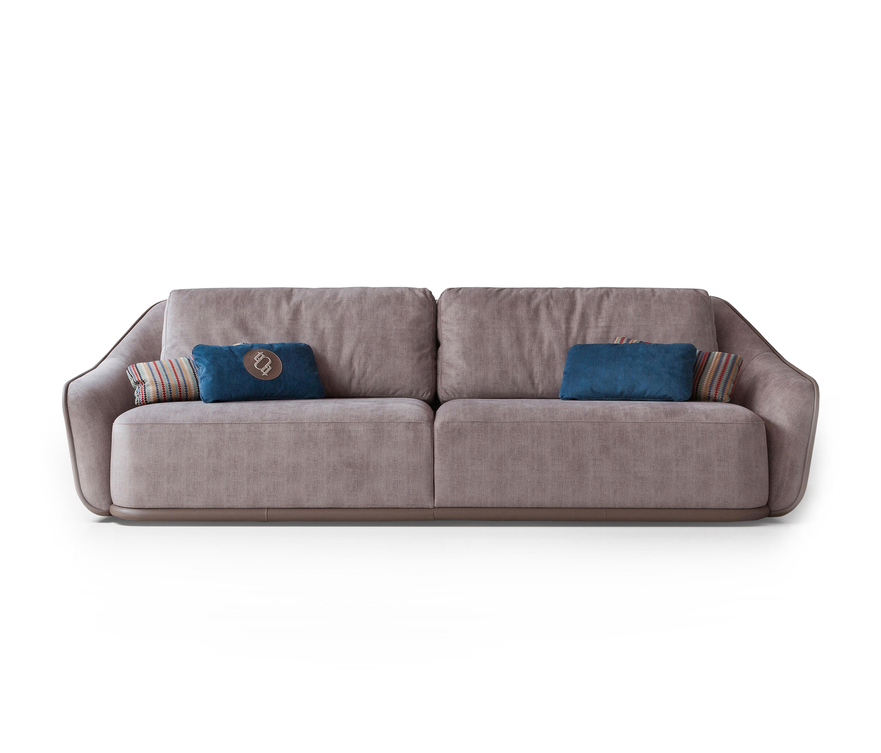 1739 SOFA Sofas from Tecni Nova